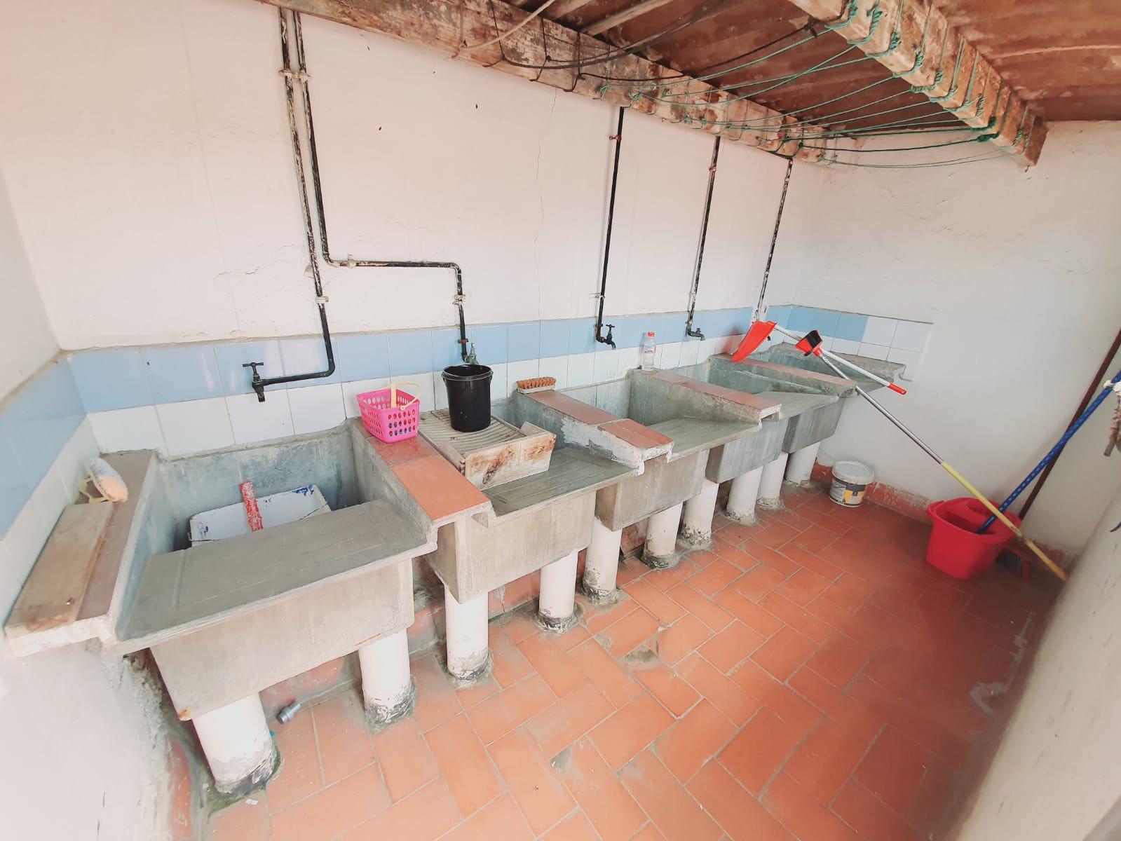 Piso en La florida en L'Hospitalet de llobregat en Venta por 120.000€