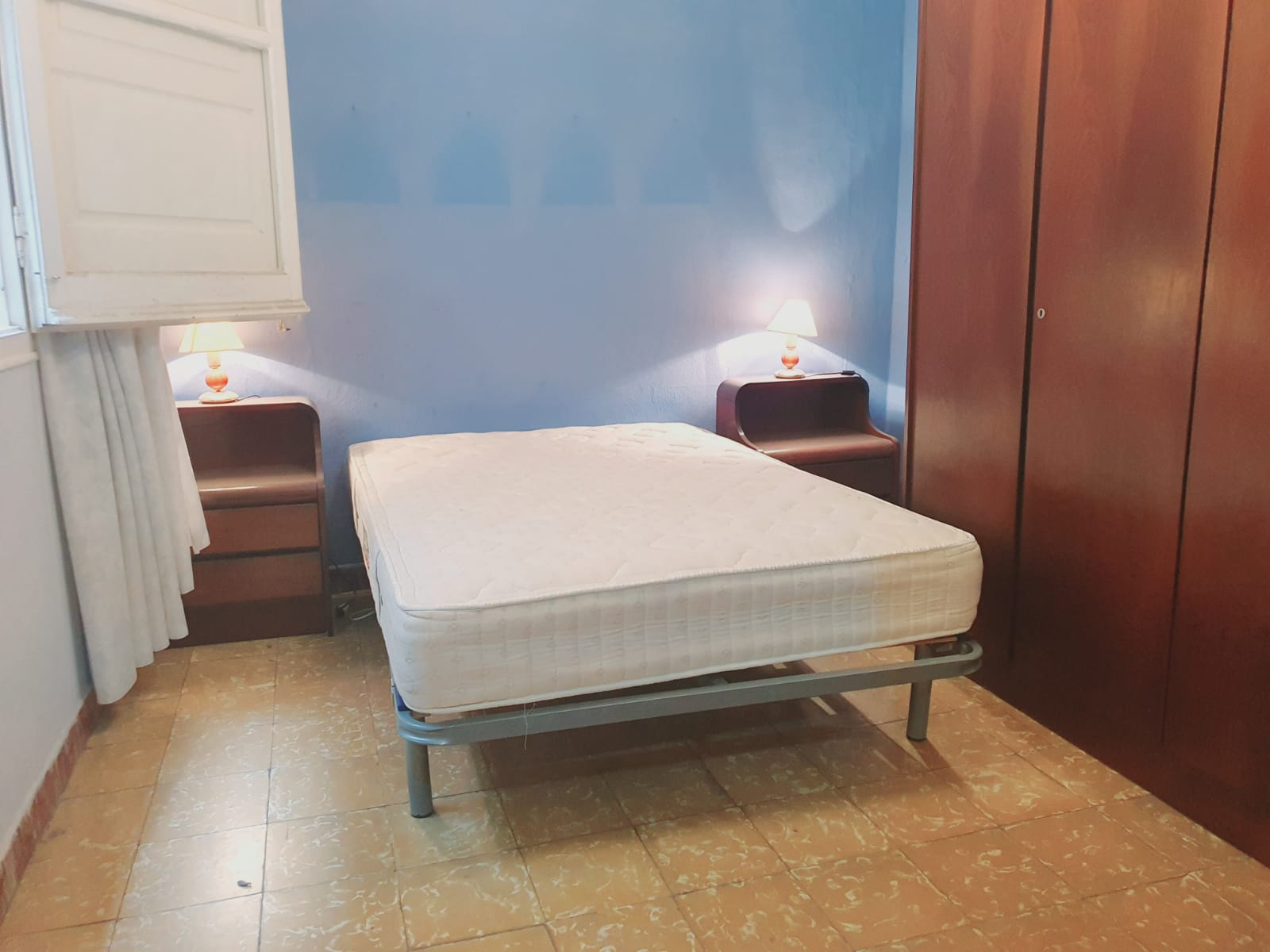 Piso en La florida en L'Hospitalet de llobregat en Venta por 96.000€