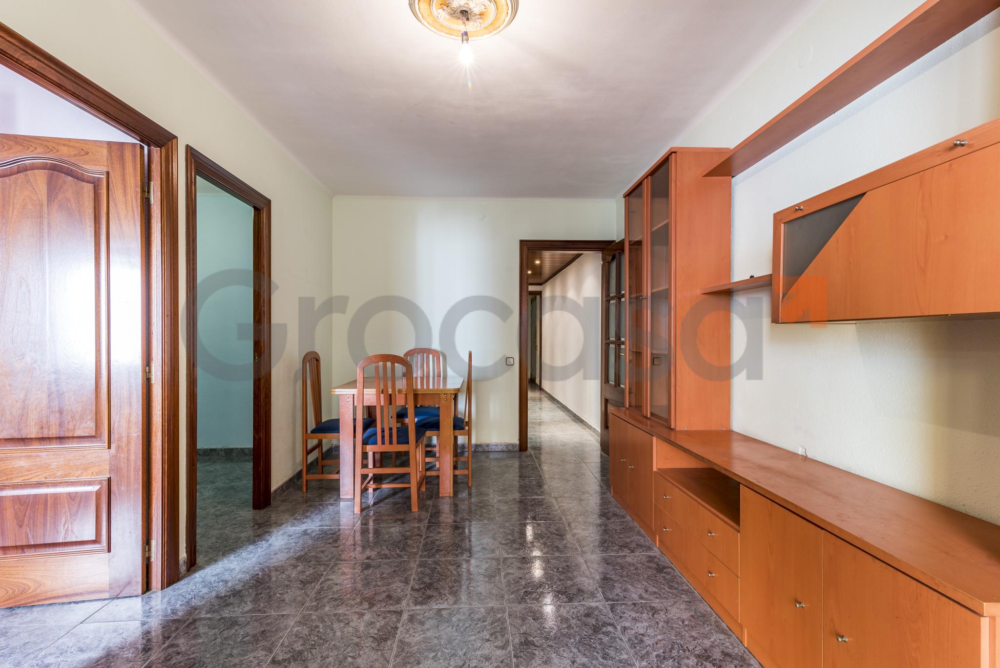 Piso en Salut can calders en Sant Feliu de Llobregat en Venta por 185.000€