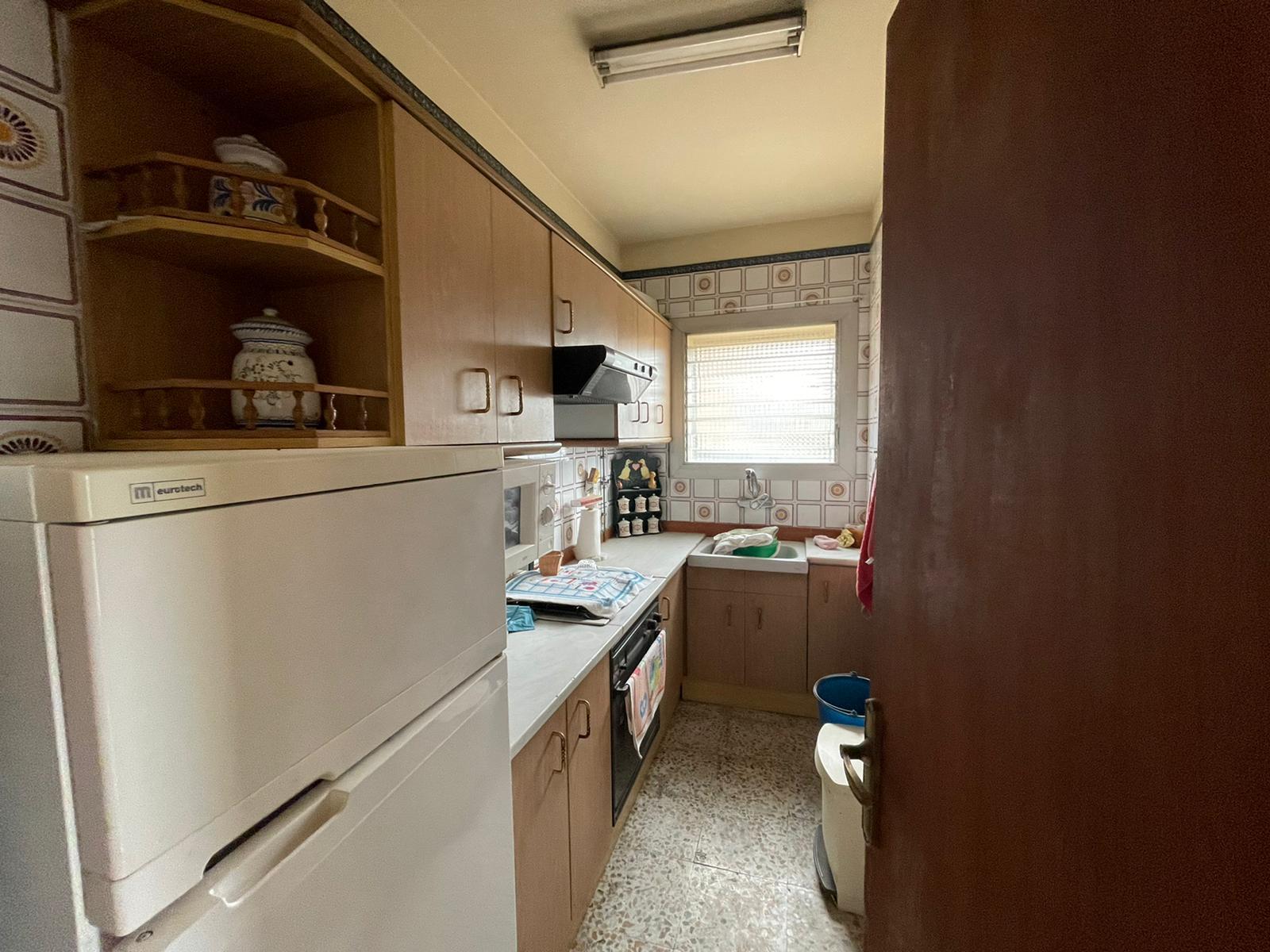 Piso en Urbanització sant roc en Santa Coloma de Cervelló en Venta por 340.000€