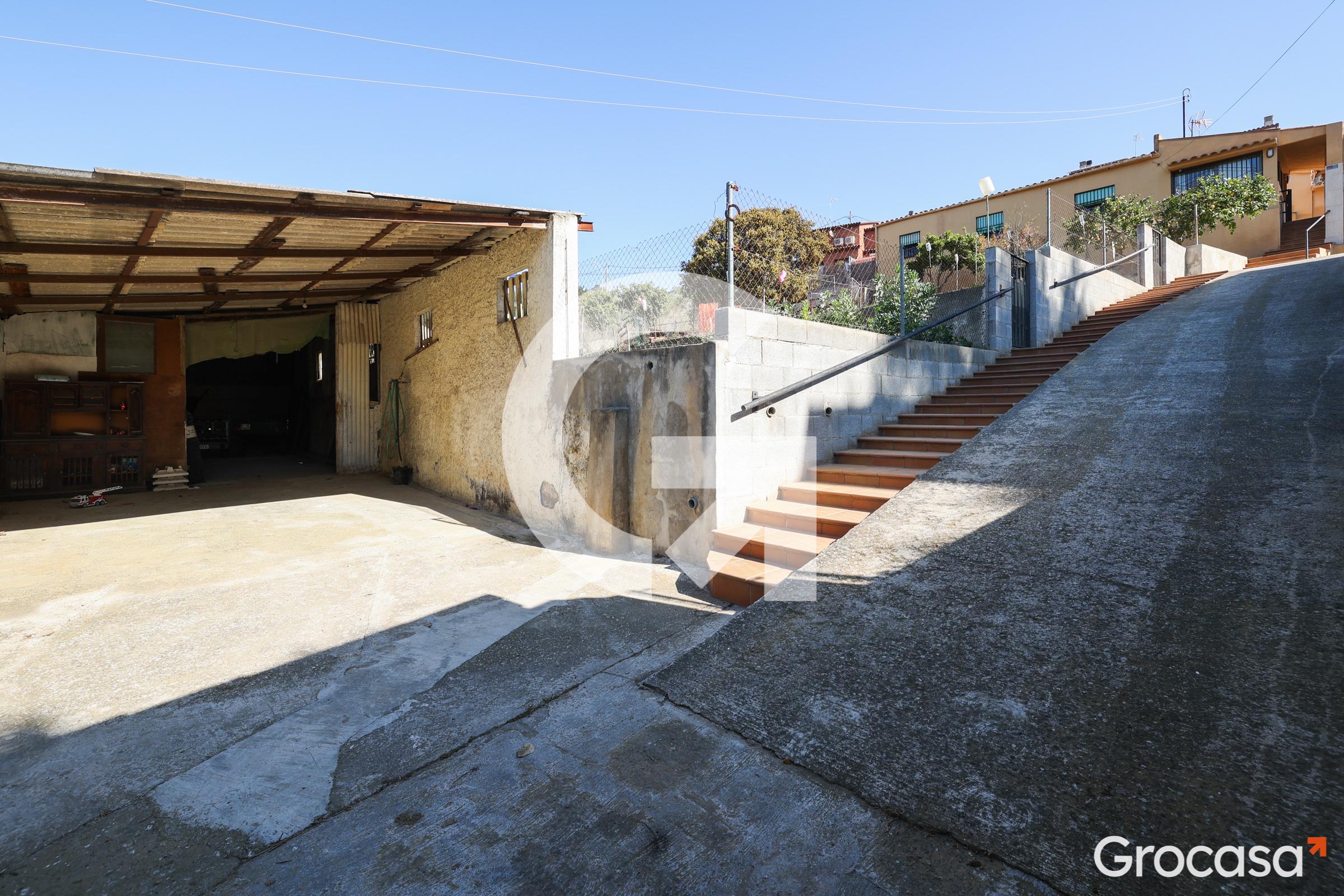 Casa en Sant antoni en Sant Vicenç dels Horts en Venta por 330.000€
