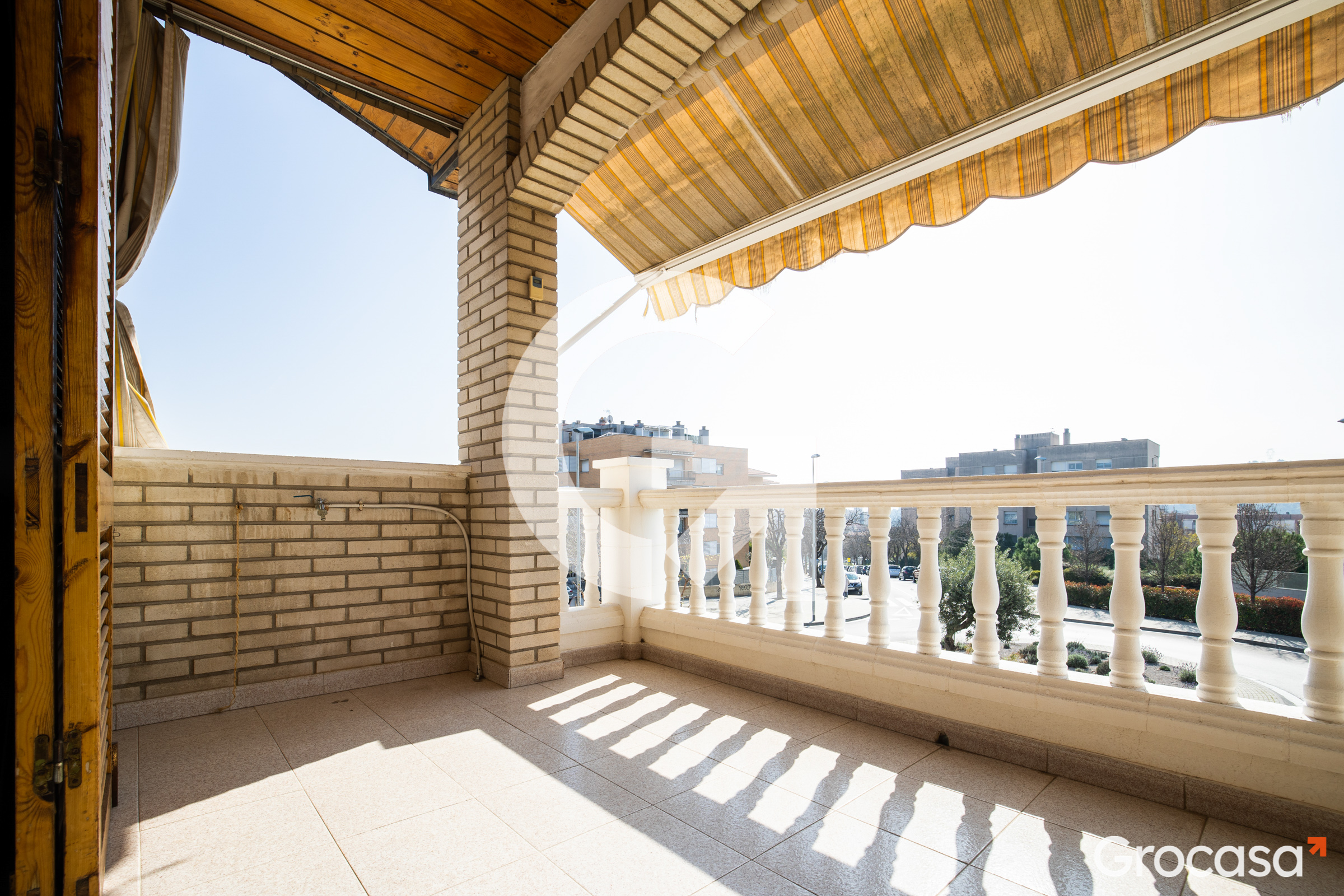 Casa en La guÀrdia en Sant Vicenç dels Horts en Venta por 305.000€