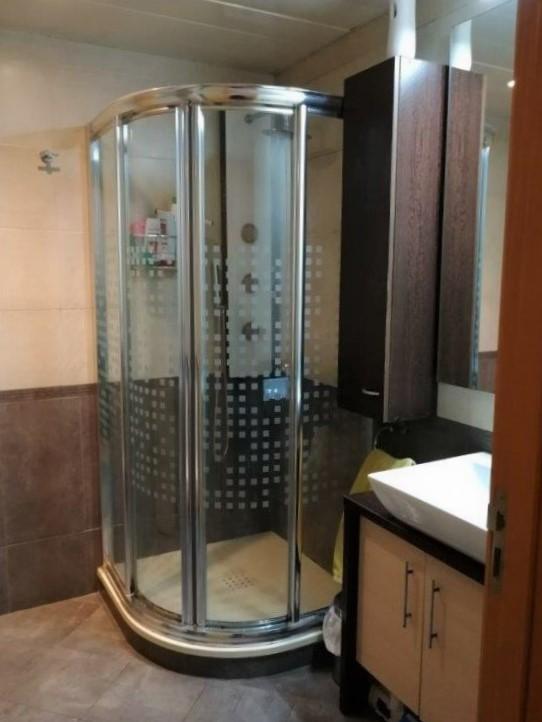 Piso en Pubilla cases en L'Hospitalet de llobregat en Venta por 115.000€