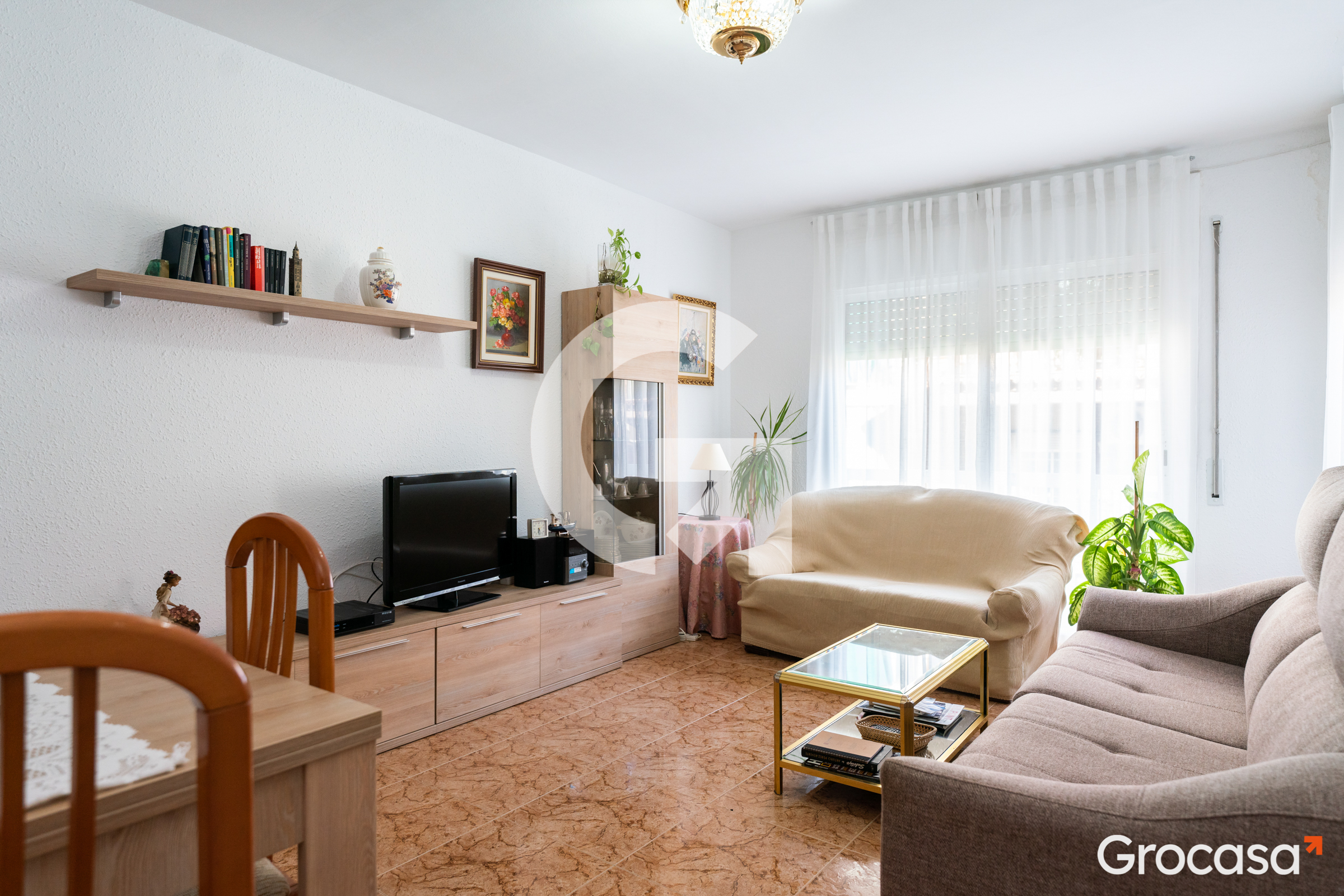 Piso en Can vidalet en Esplugues de Llobregat en Venta por 255.000€