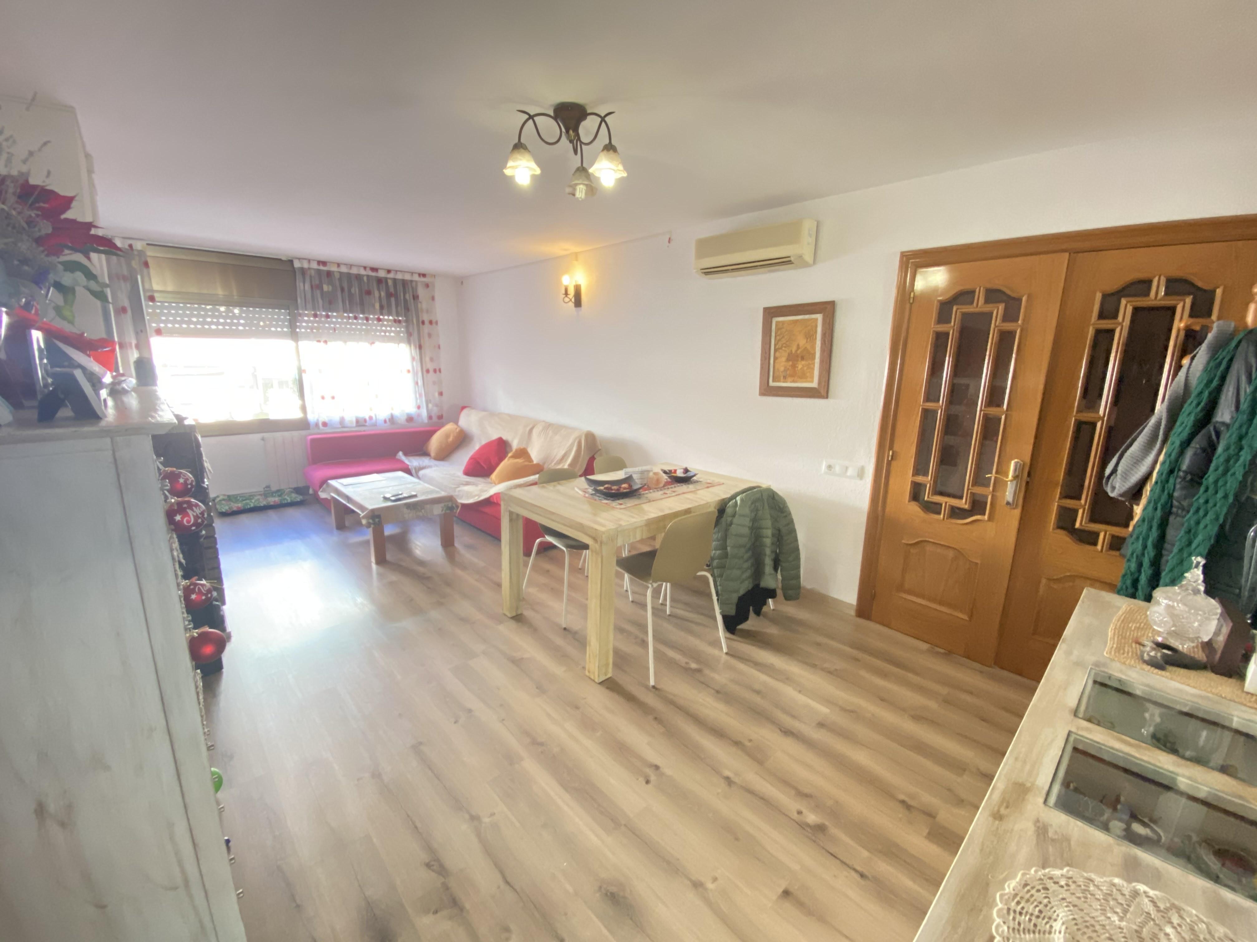 Piso en Can vidalet en Esplugues de Llobregat en Venta por 249.000€
