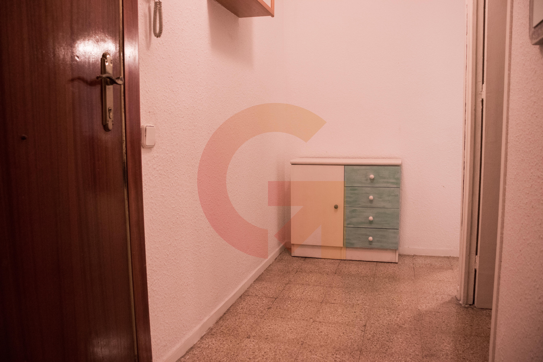 Piso en Can serra en L'Hospitalet de llobregat en Venta por 185.000€