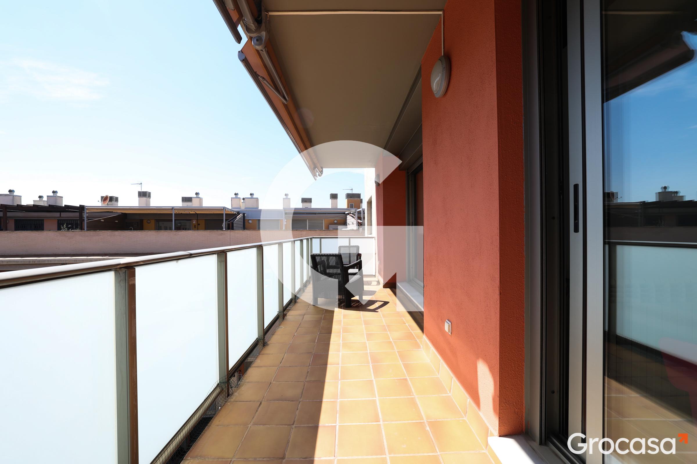 Piso en Port en Badalona en Venta por 519.900€