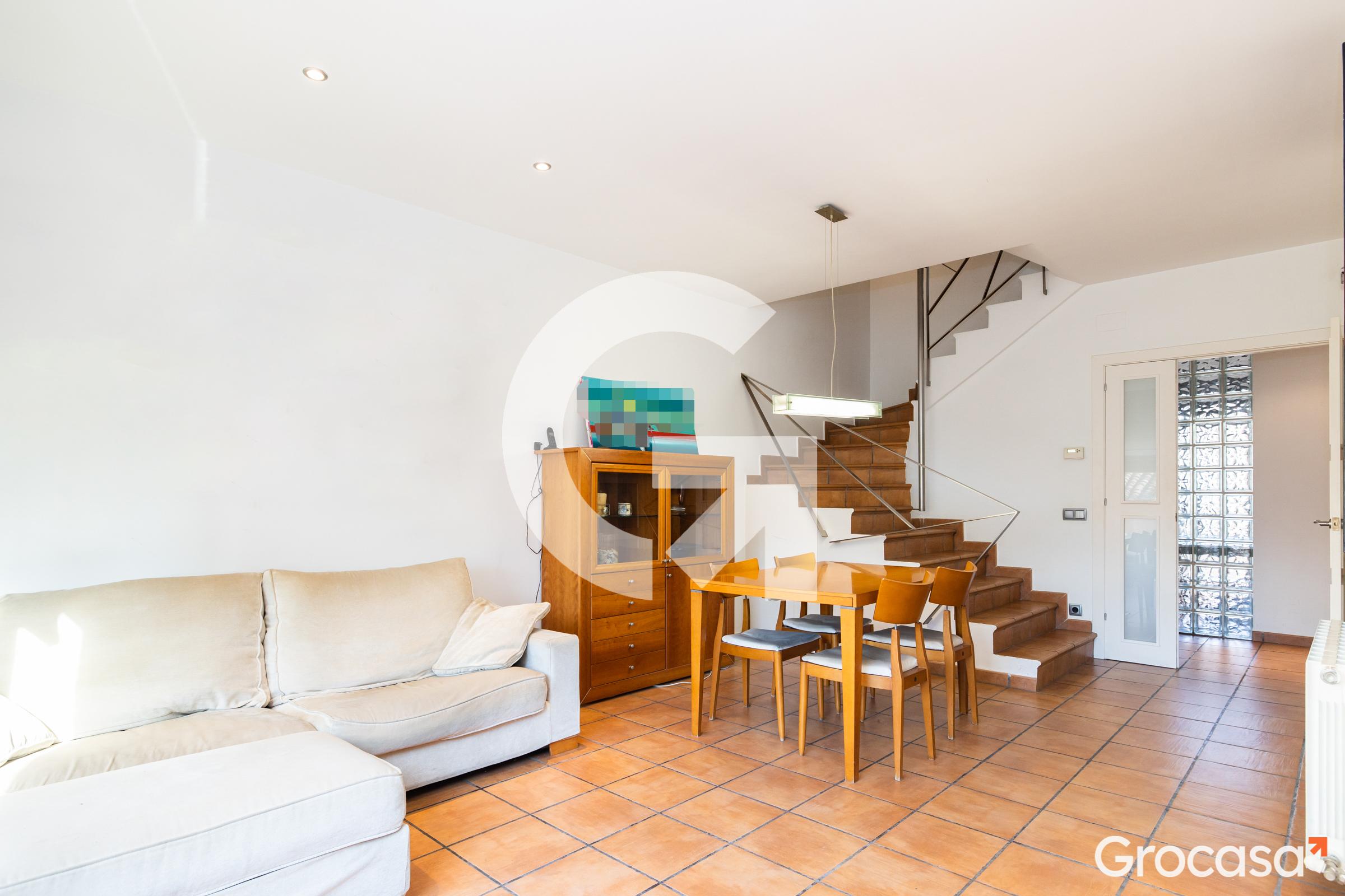 Casa en Pep ventura en Badalona en Venta por 494.900€