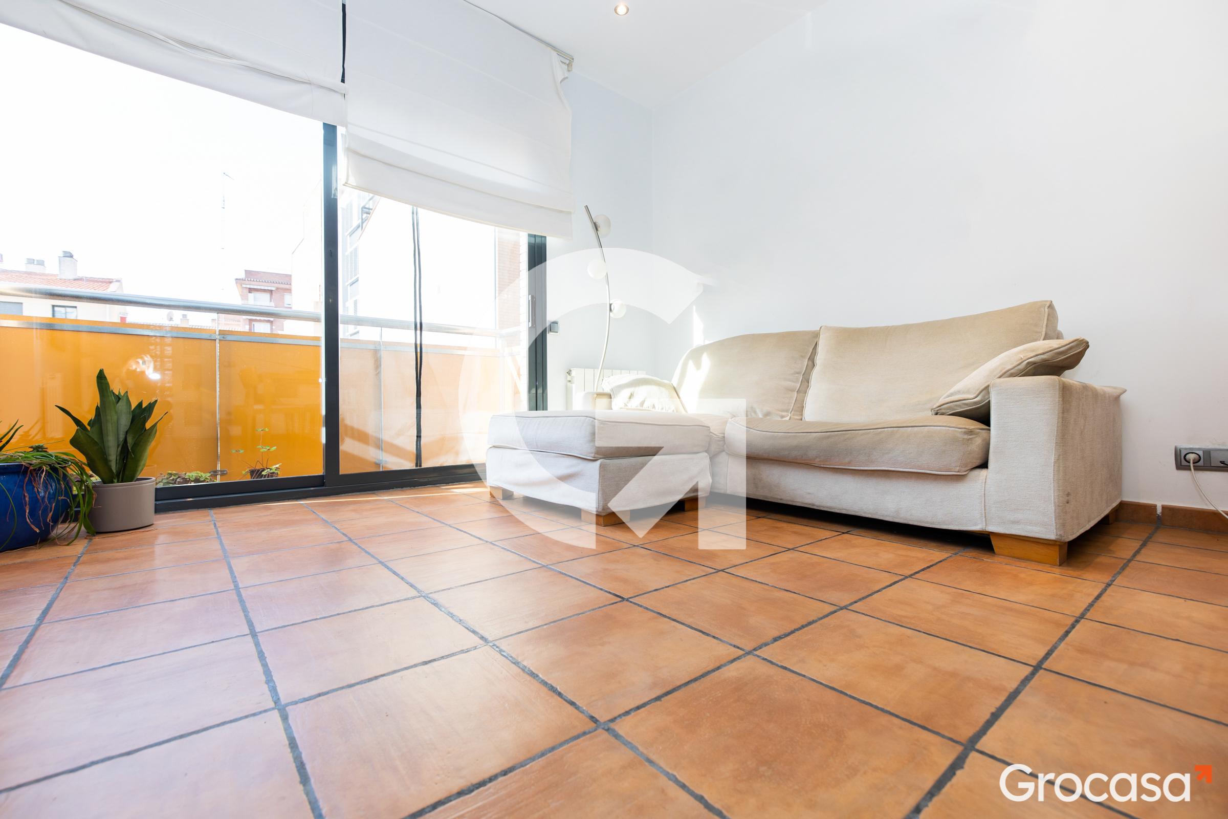 Casa en Pep ventura en Badalona en Venta por 495.000€