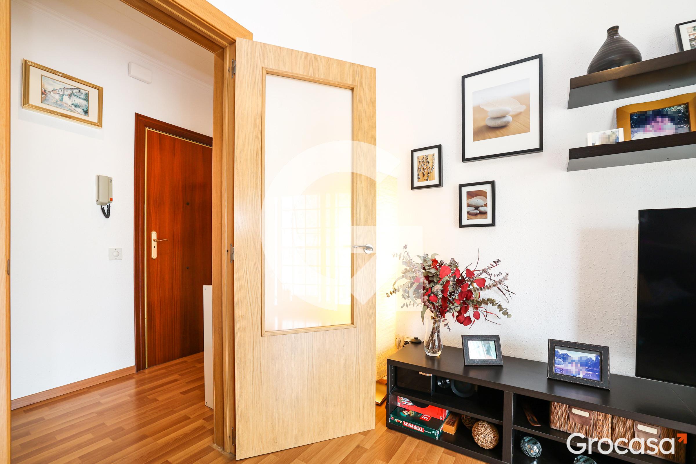 Piso en Centre en Badalona en Venta por 280.000€