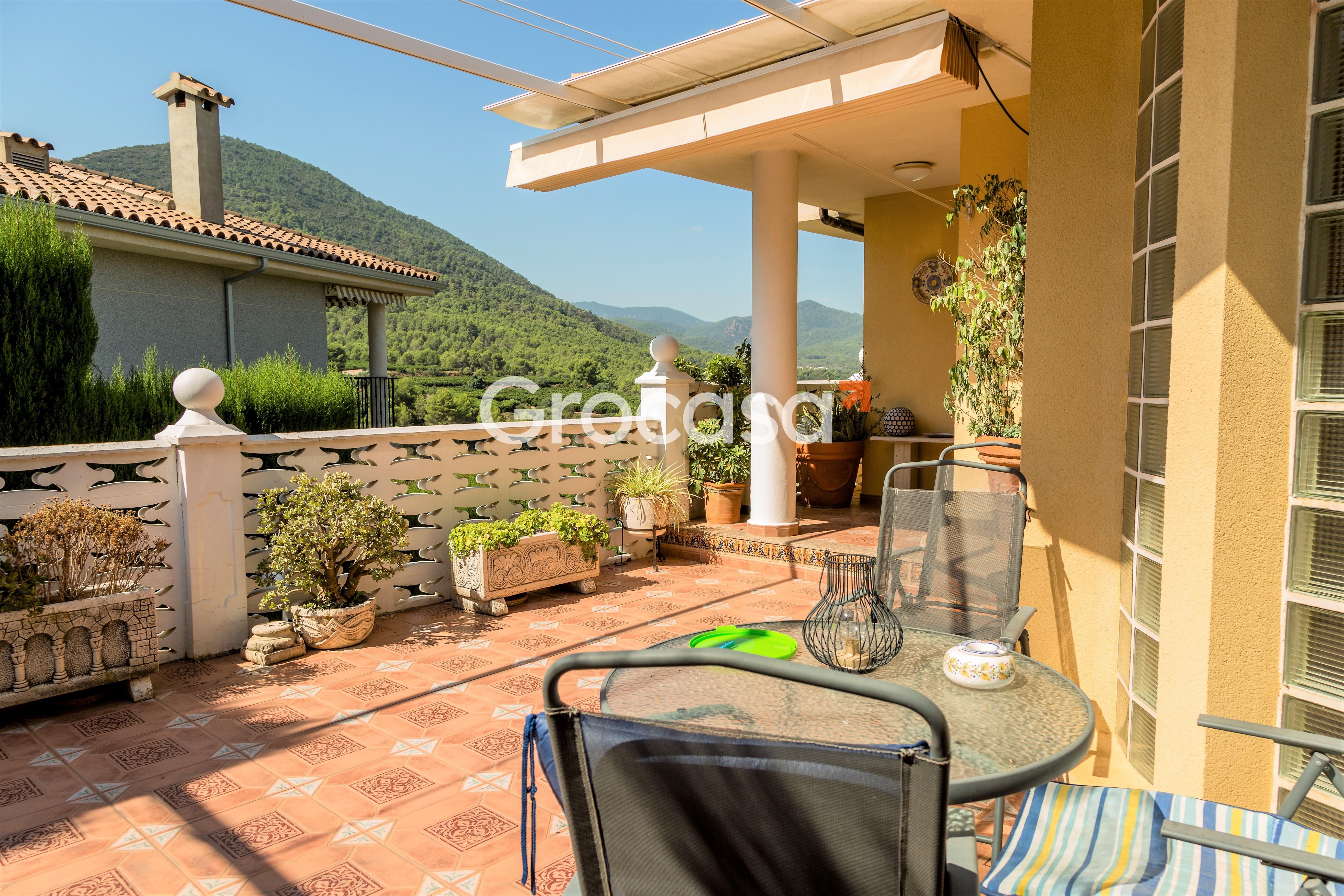Casa en Onda en Venta por 239.000€
