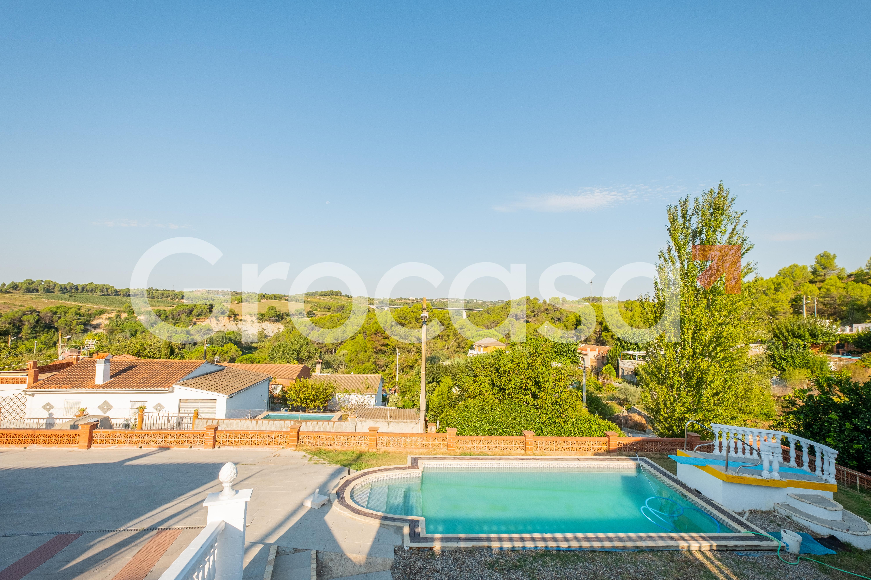 Casa en Sant Llorenç d'Hortons en Venta por 329.000€