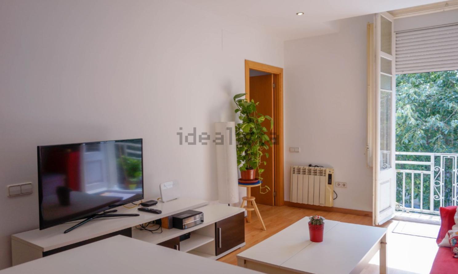 Piso en El Prat de Llobregat en Venta por 168.000€