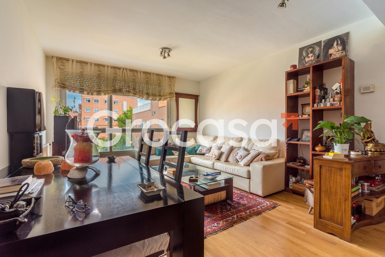 Piso en Las Rozas en Venta por 423.000€