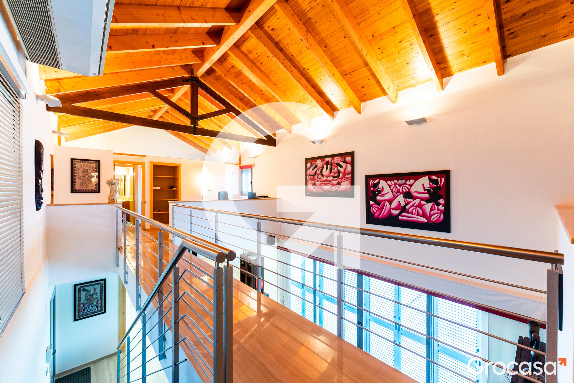 Casa en Selva negra en VALLIRANA en Venta por 465.000€