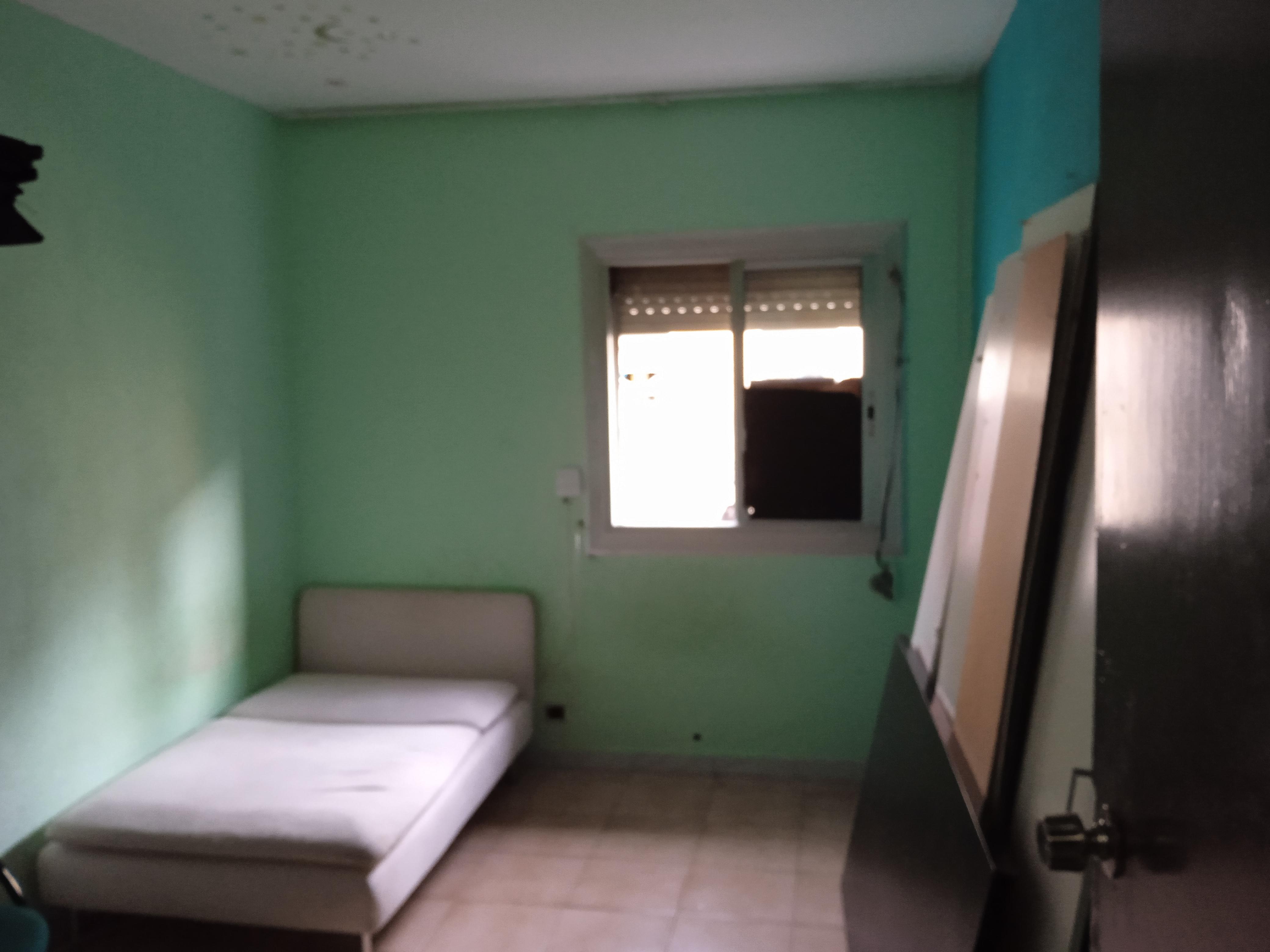 Piso en Pubilla cases en L'Hospitalet de llobregat en Venta por 104.000€