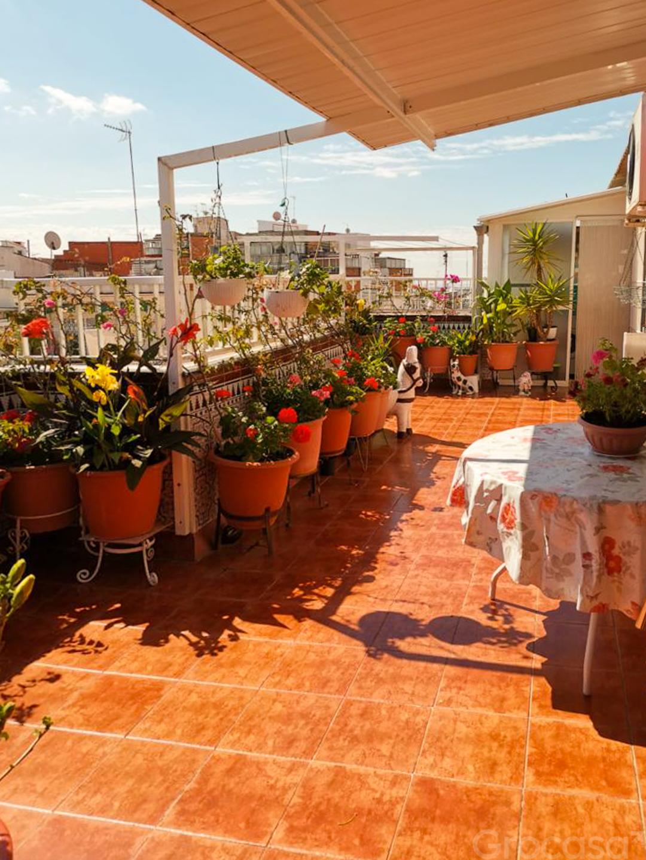 Piso en Pubilla cases en L'Hospitalet de llobregat en Venta por 240.000€