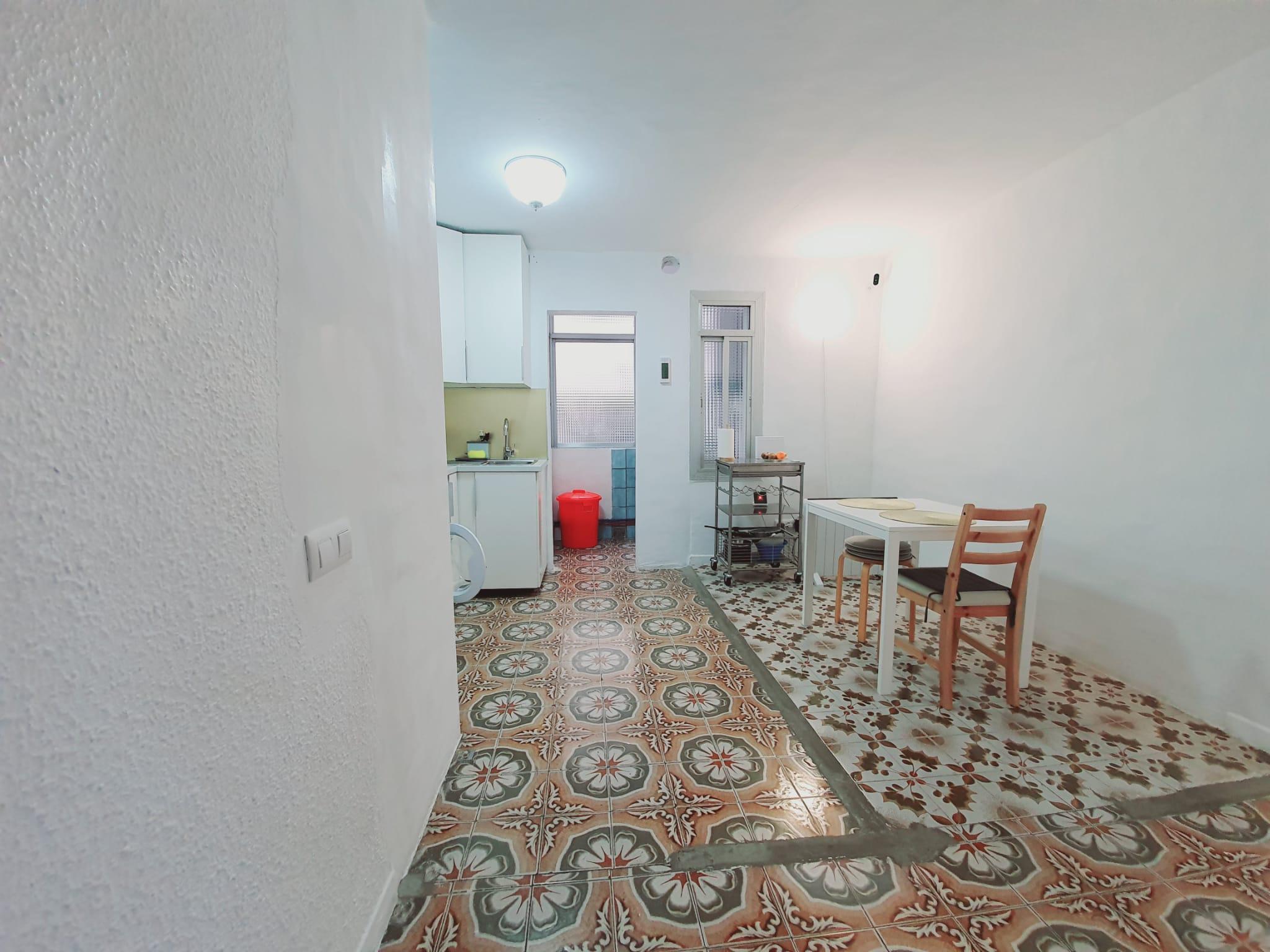 Piso en Pubilla cases en L'Hospitalet de llobregat en Venta por 157.000€