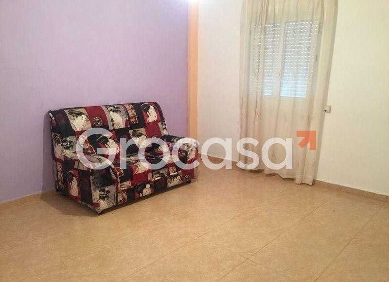 Casa en Flix en Venta por 69.900€