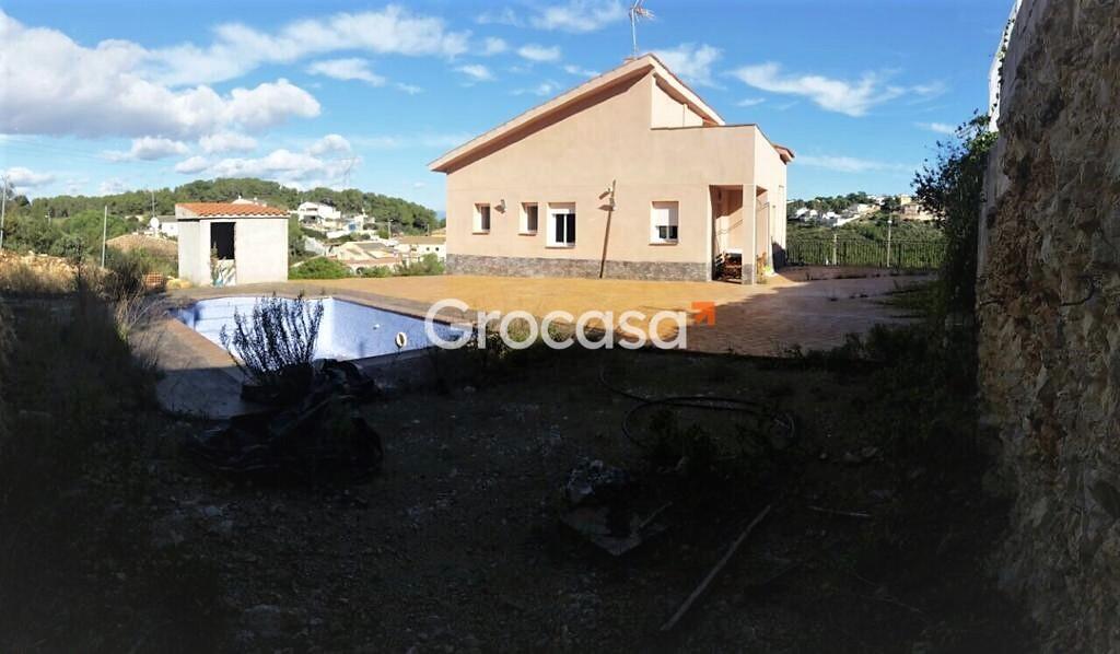 Casa en Olèrdola en Venta por 215.000€