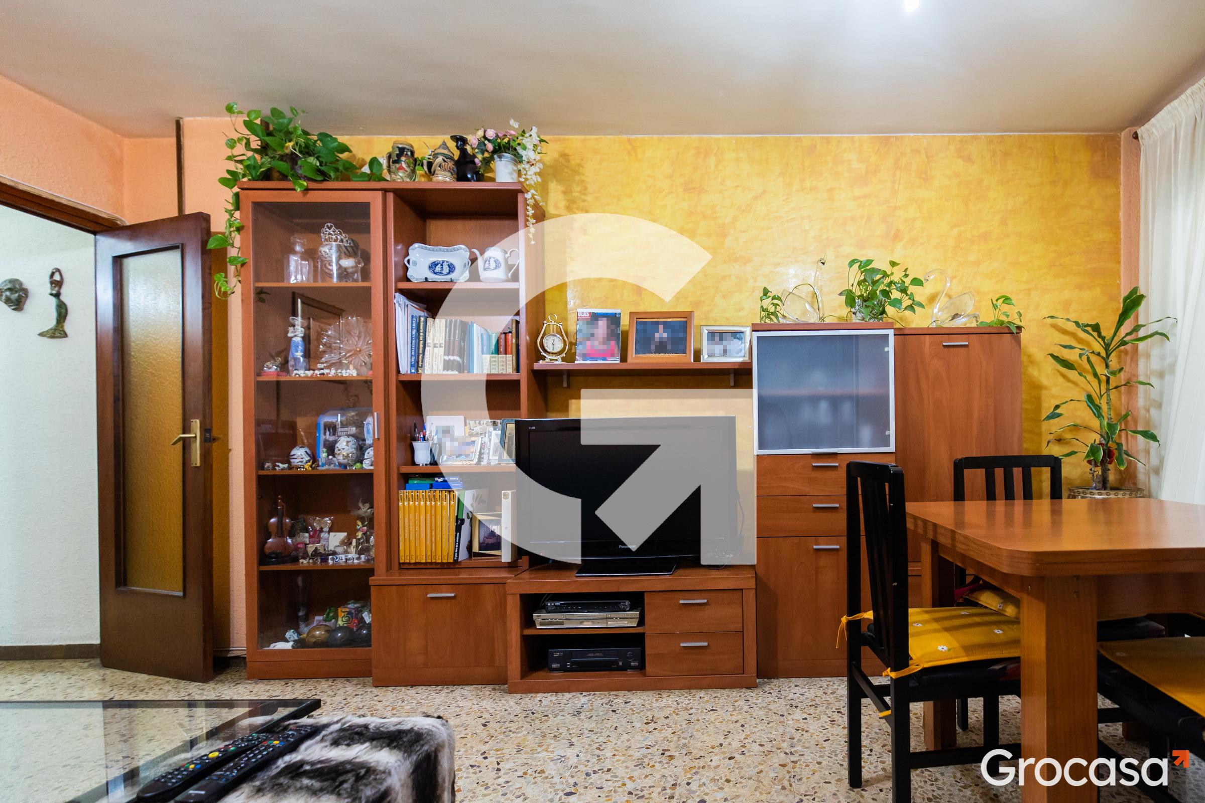 Piso en Llefià en Badalona en Venta por 105.000€