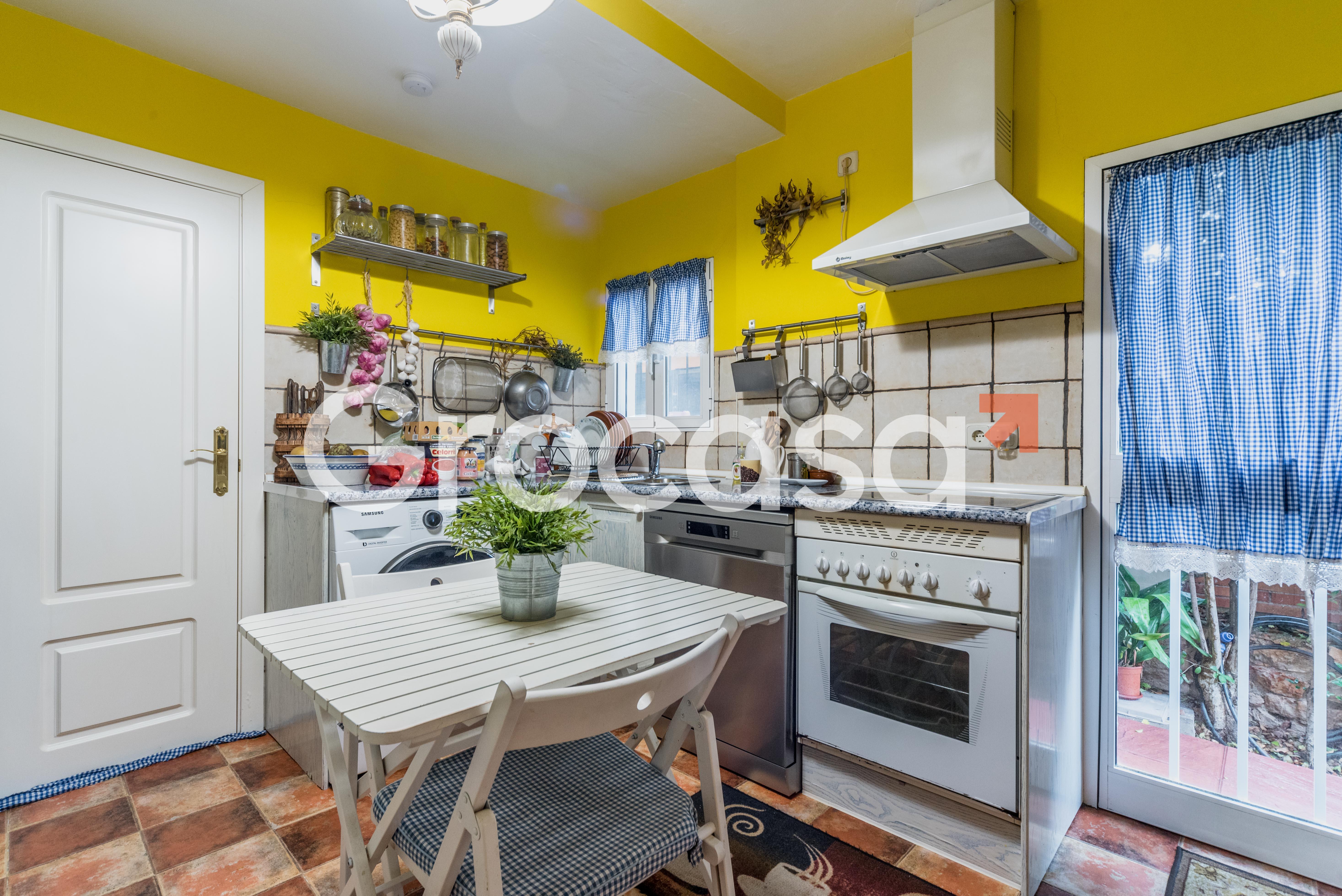 Casa en Ambite en Venta por 108.000€