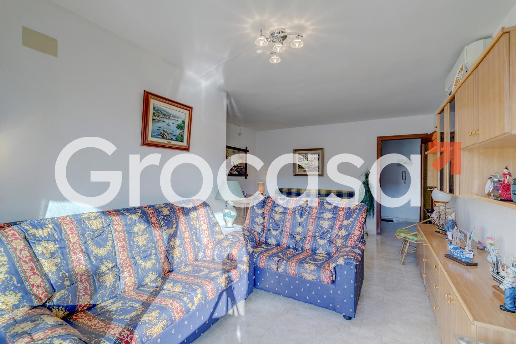 Piso en Calafell en Venta por 155.000€