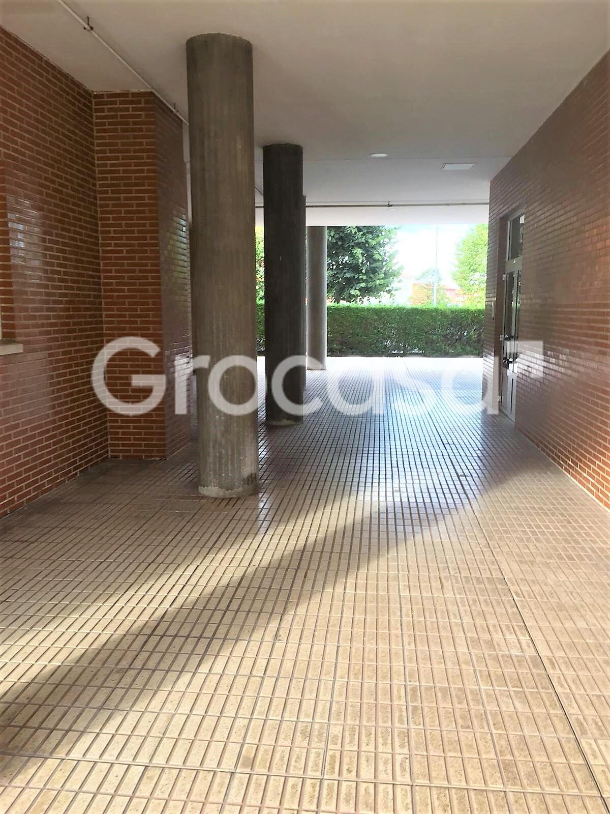 Piso en Gijón en Venta por 180.000€