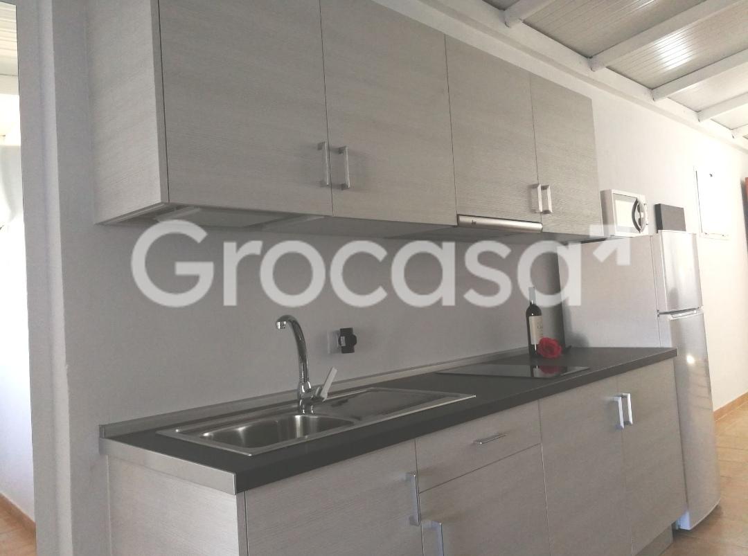 Casa en Las Palmas de Gran Canaria en Venta por 230.000€