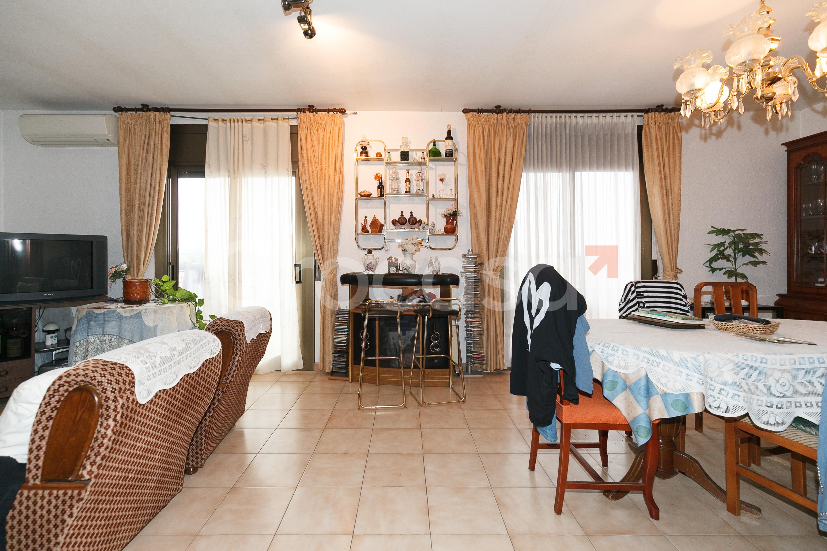 Casa en Banyeres del Penedès en Venta por 195.000€