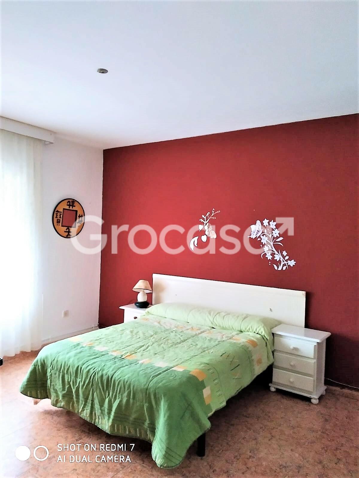 Casa en Rosalejo en Venta por 85.000€