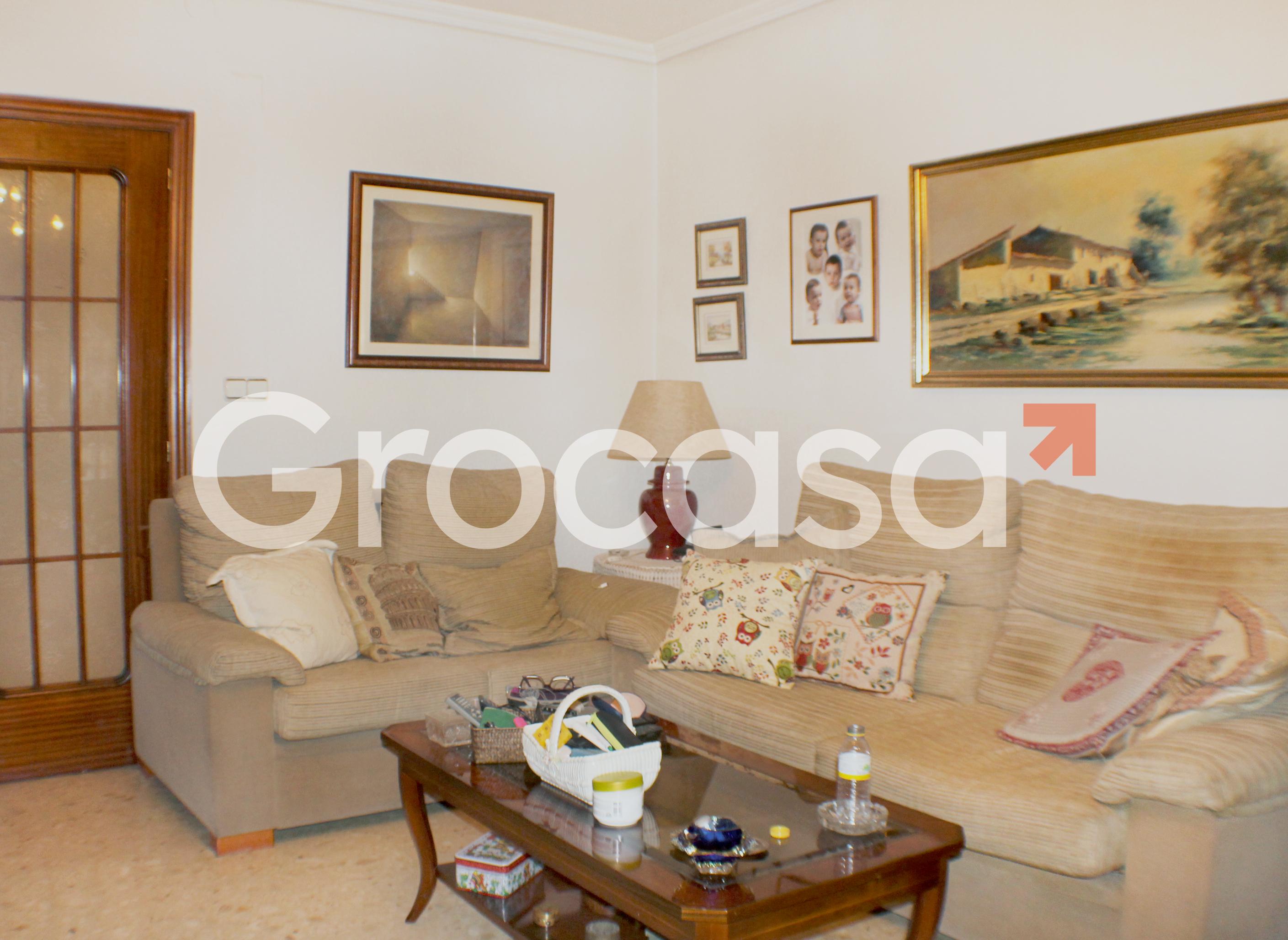Piso en Alicante/Alacant en Venta por 140.000€