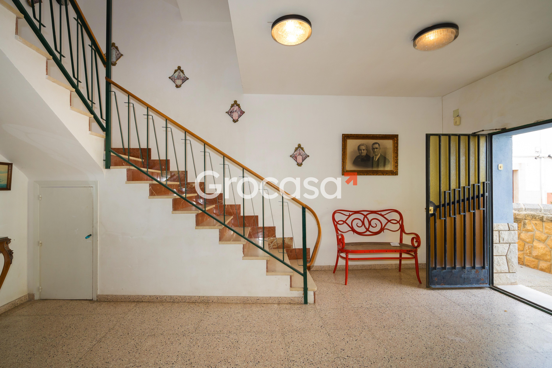 Casa en La Nucia en Venta por 275.000€