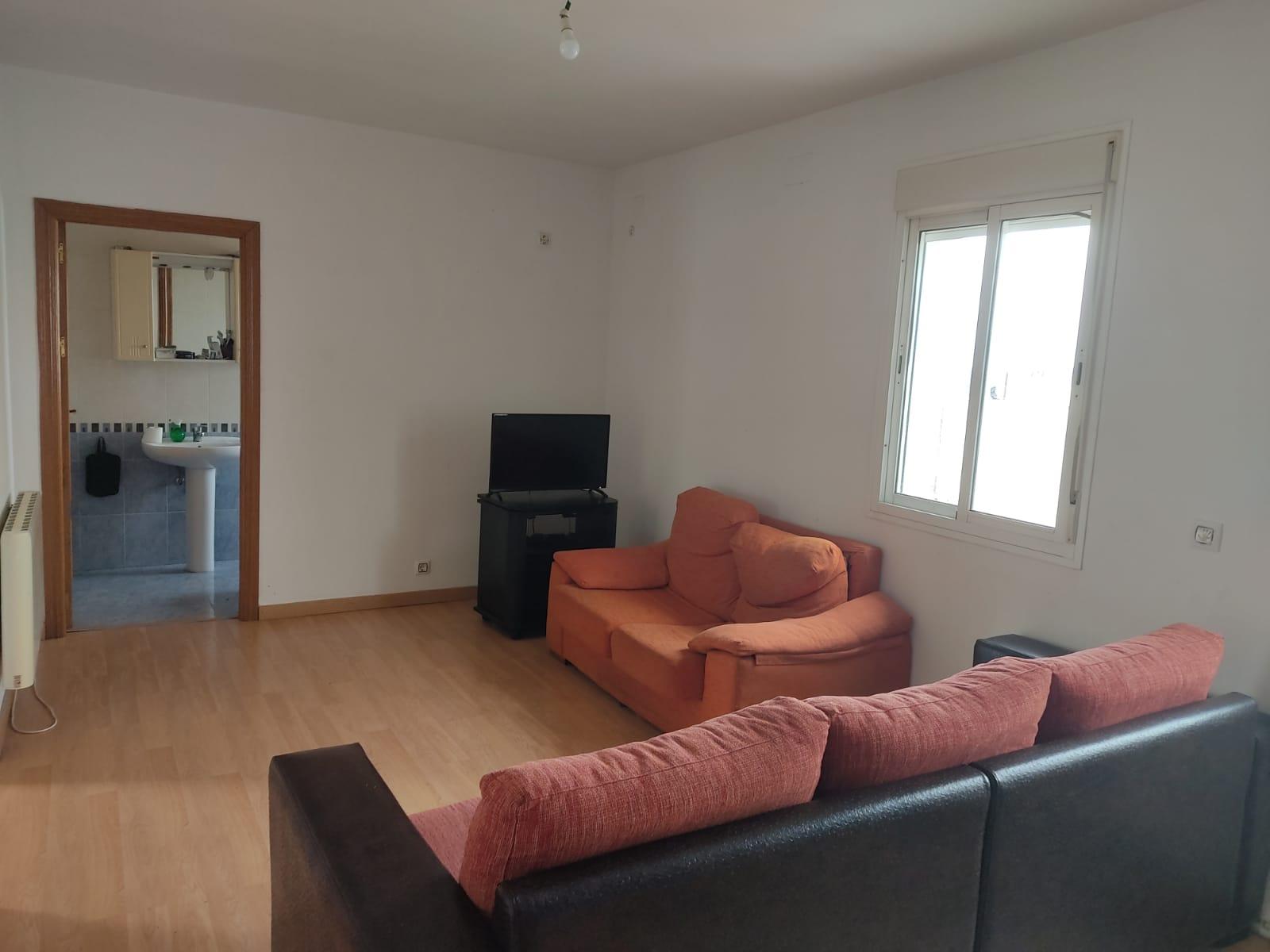 Casa en Fuentes de León en Venta por 123.500€