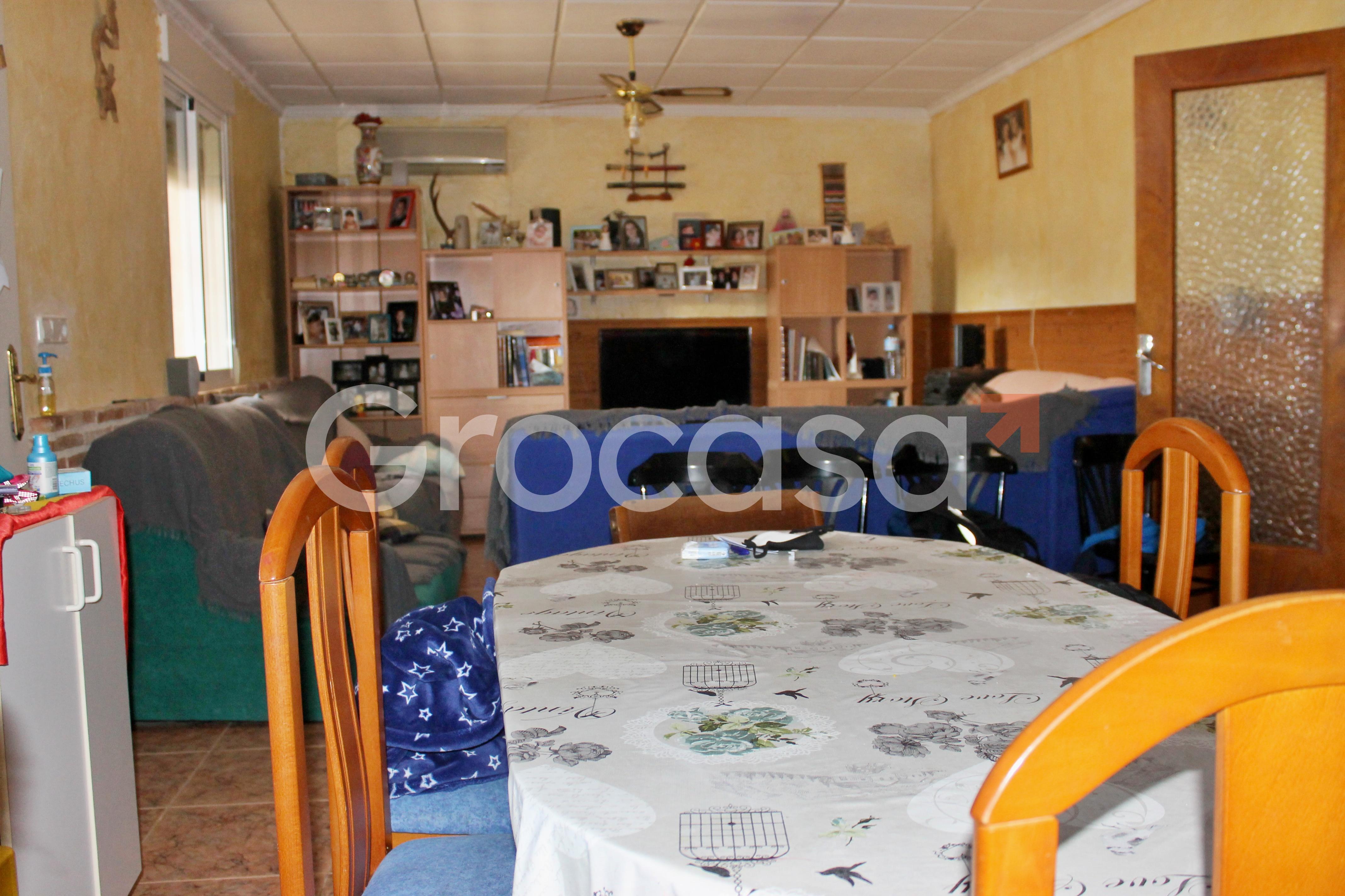 Casa en Orihuela en Venta por 100.000€