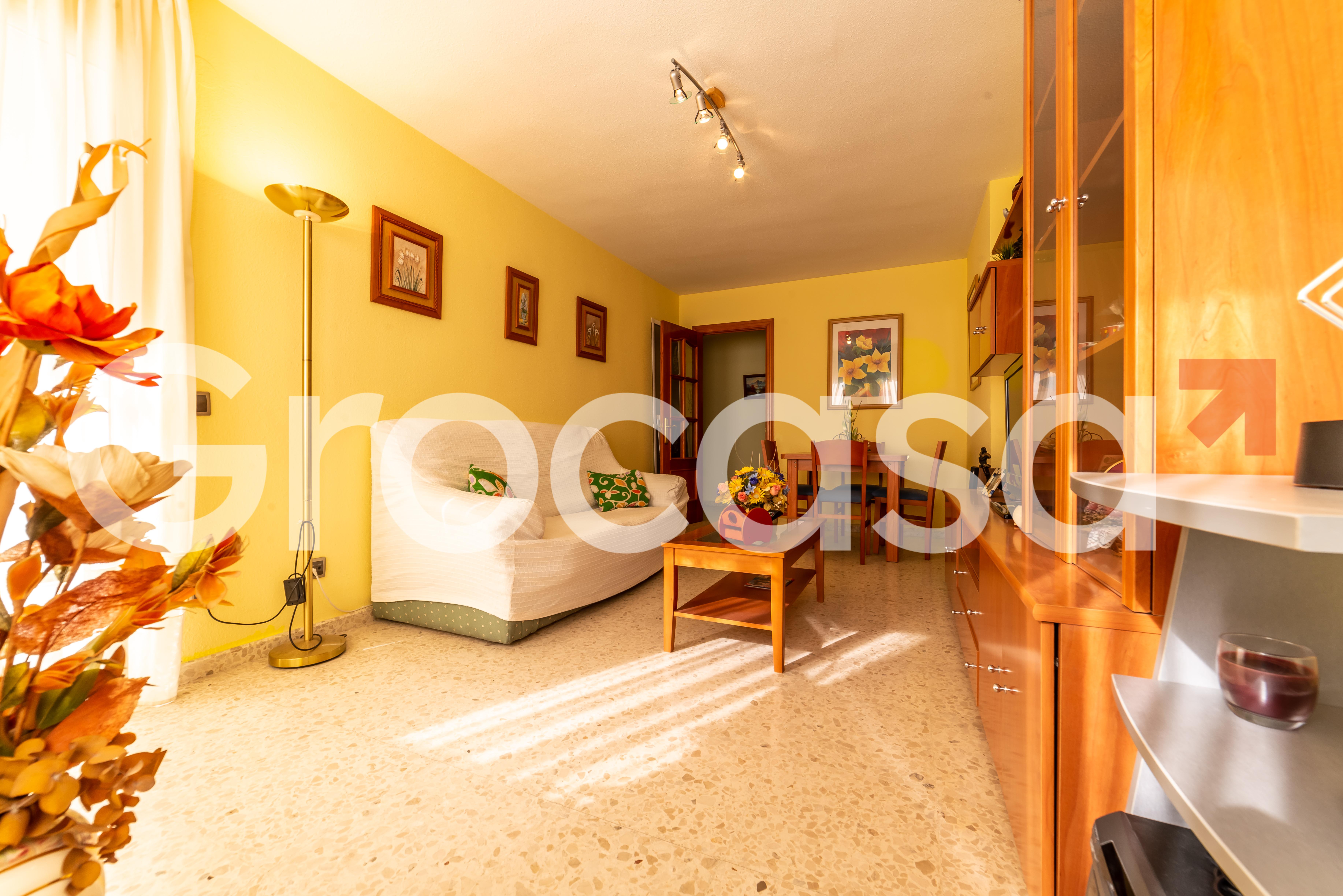 Piso en Vélez-Málaga en Venta por 195.000€