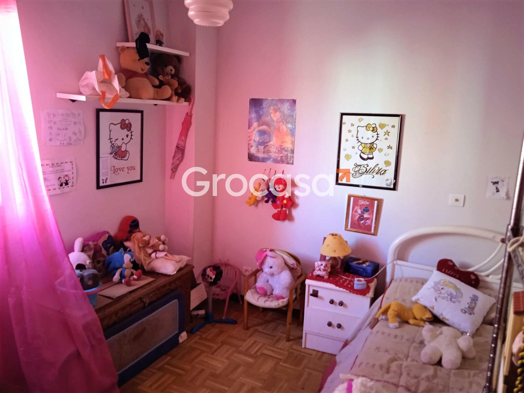Piso en Aranjuez en Venta por 149.000€