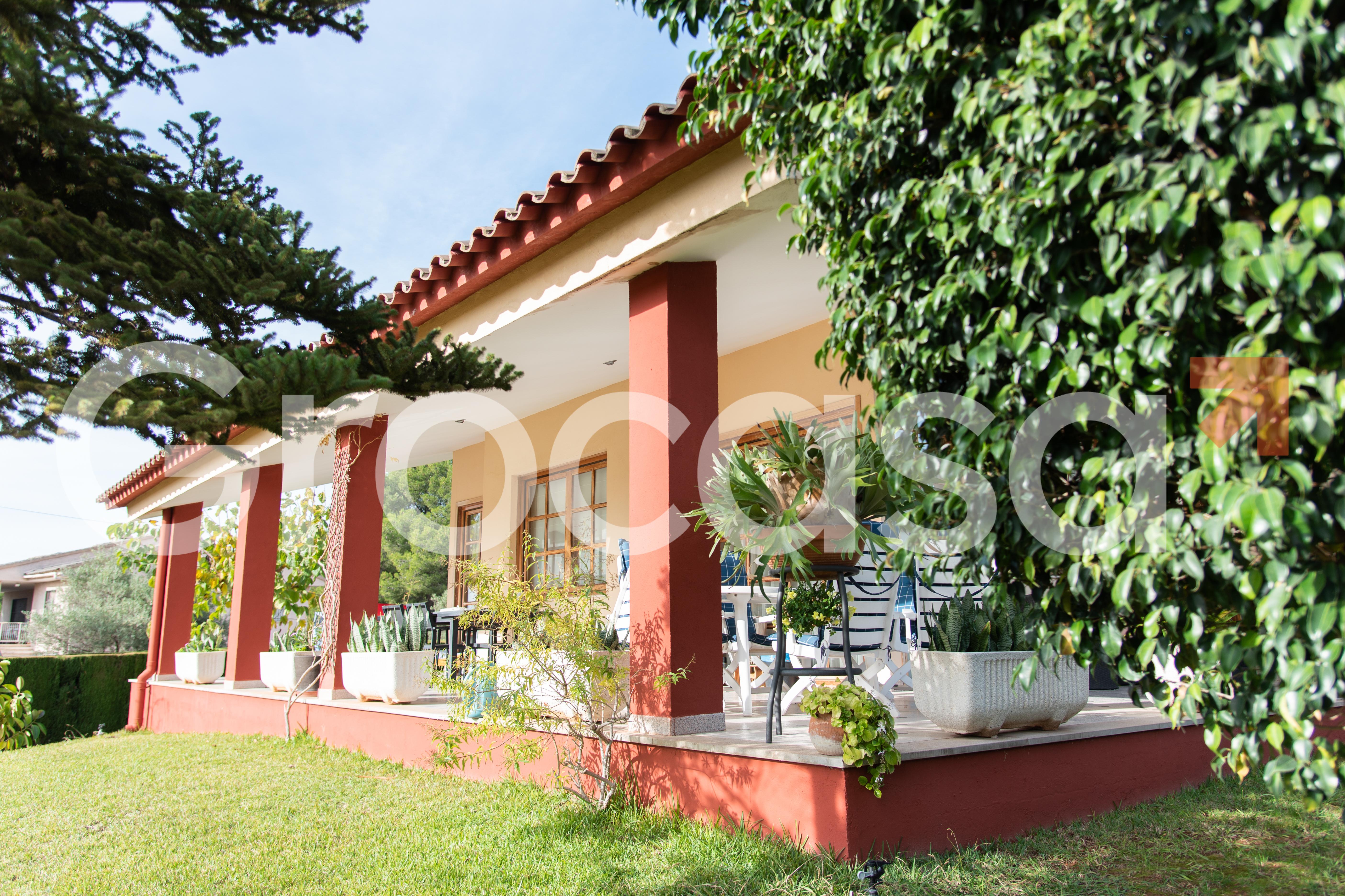 Casa en Borriol en Venta por 369.000€