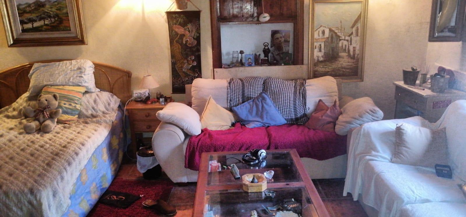 Casa en Icod de los Vinos en Venta por 130.000€