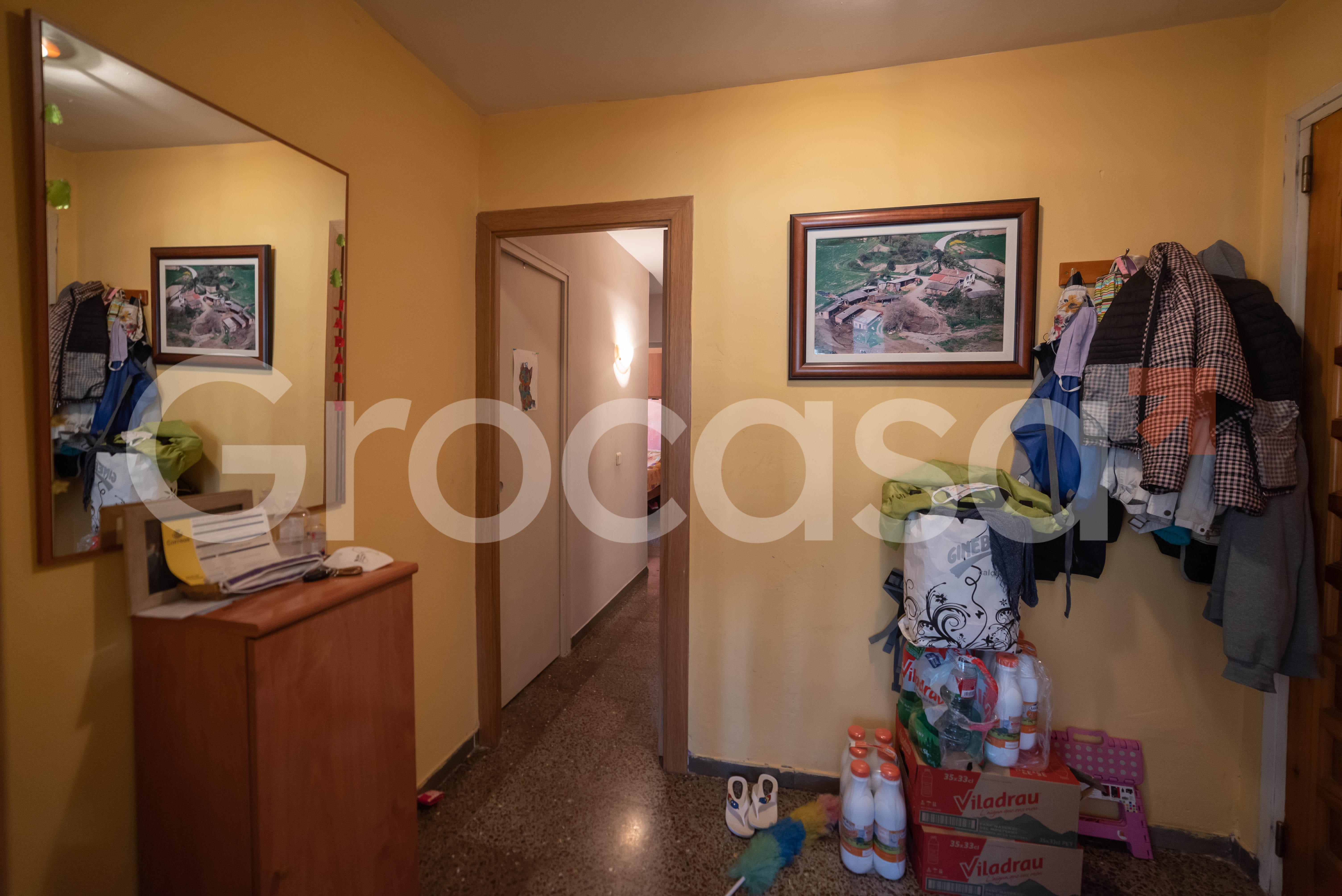 Piso en Torelló en Venta por 120.000€