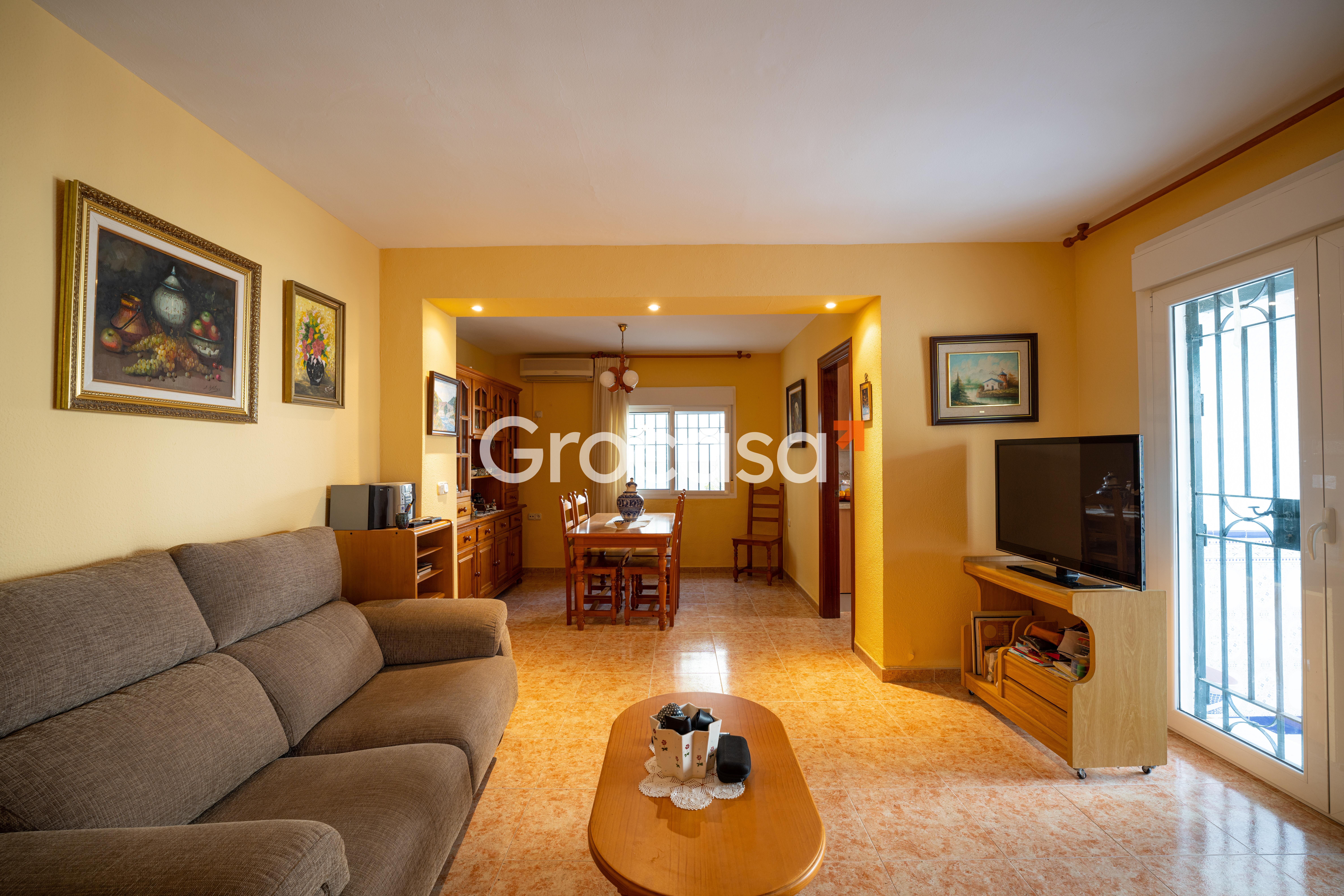 Casa en Almería en Venta por 255.000€
