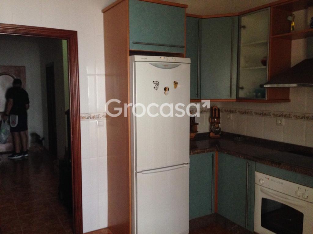 Casa en Villanueva de la Reina en Venta por 120.000€