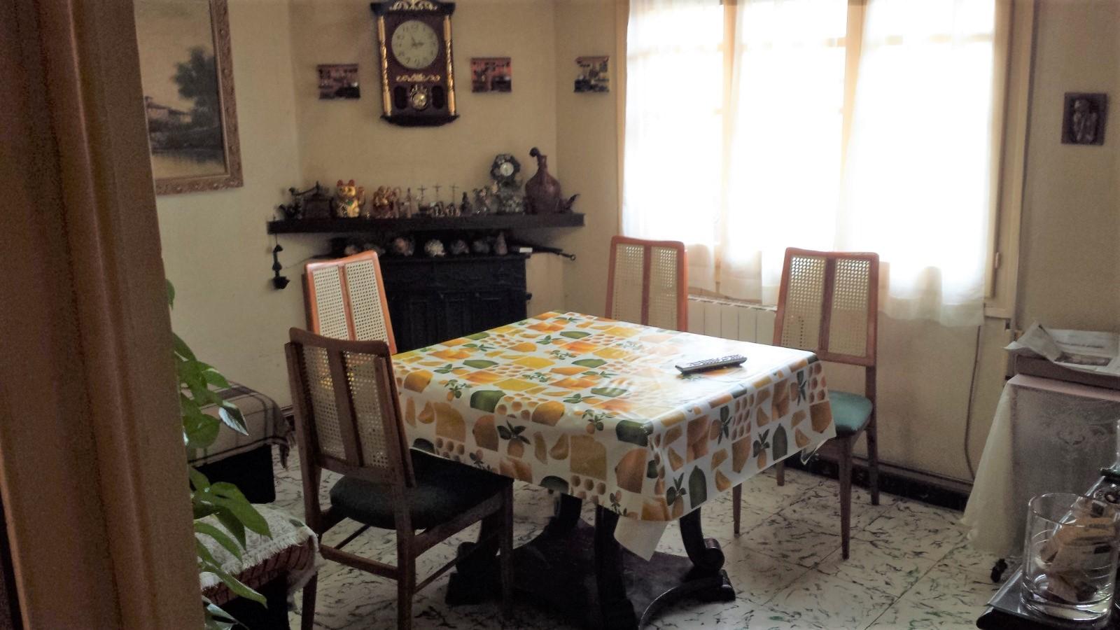 Casa en Roquetes en Venta por 125.000€