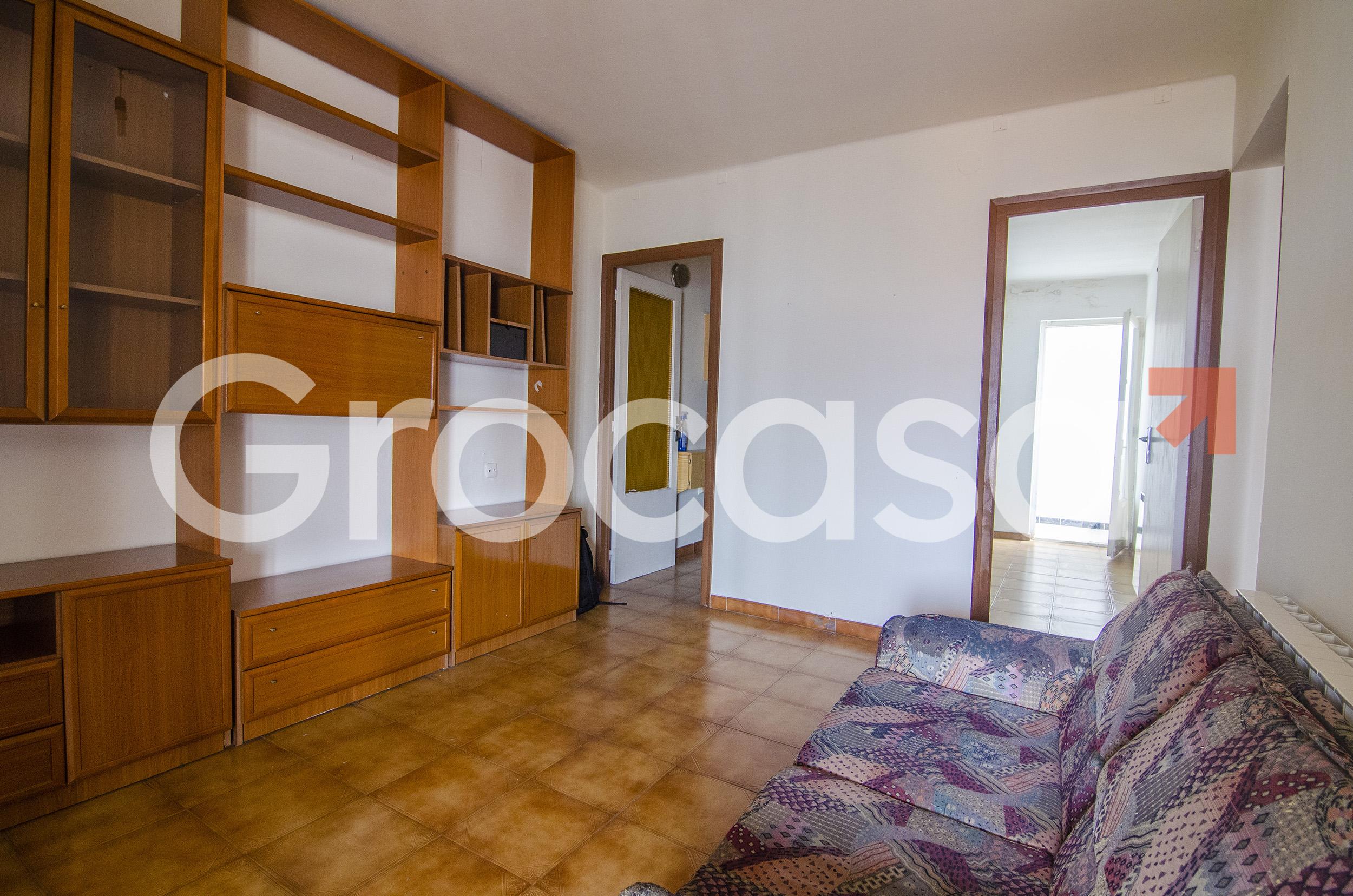 Piso en Lleida en Venta por 38.500€