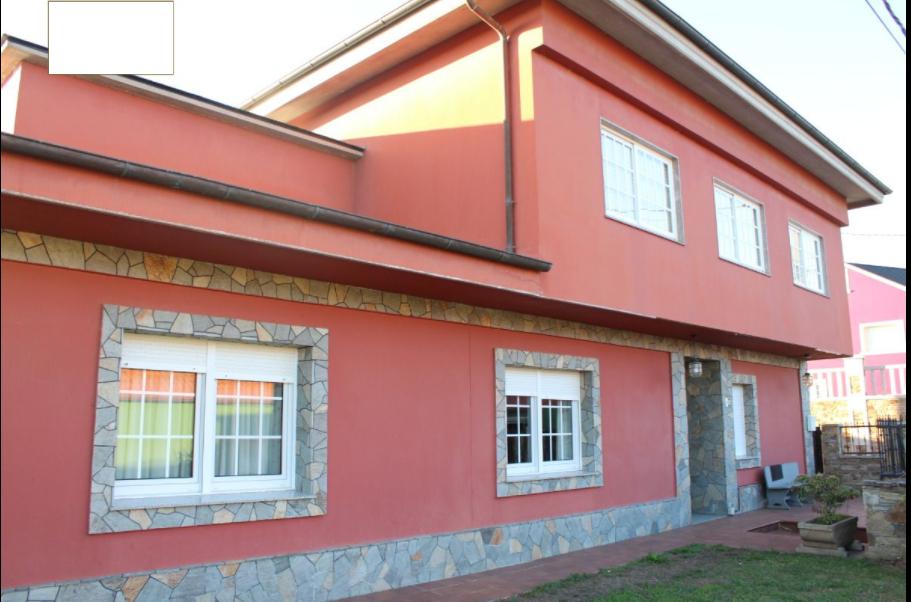 Casa en Carballo en Venta por 230.000€