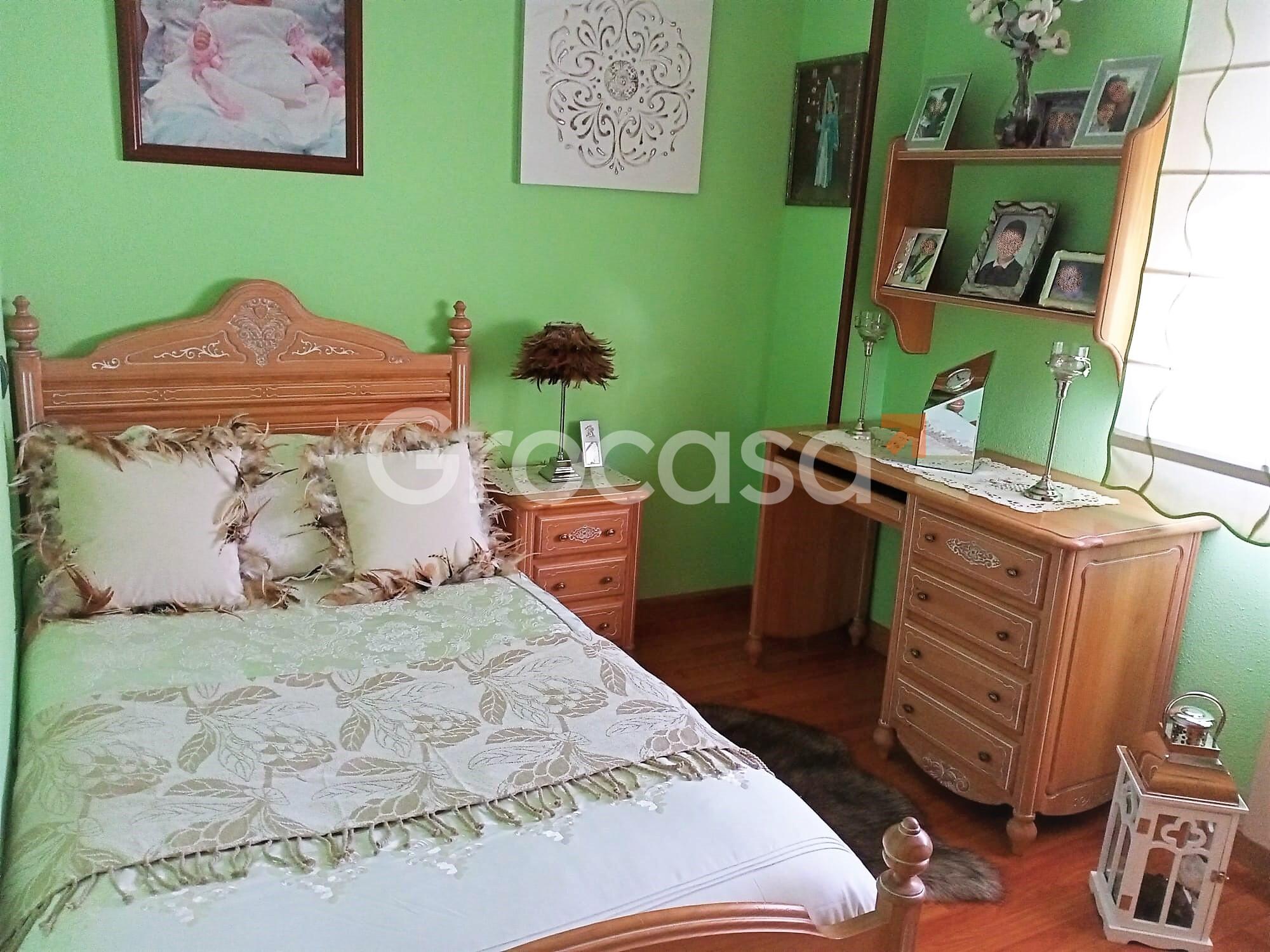 Piso en Reinosa en Venta por 138.000€