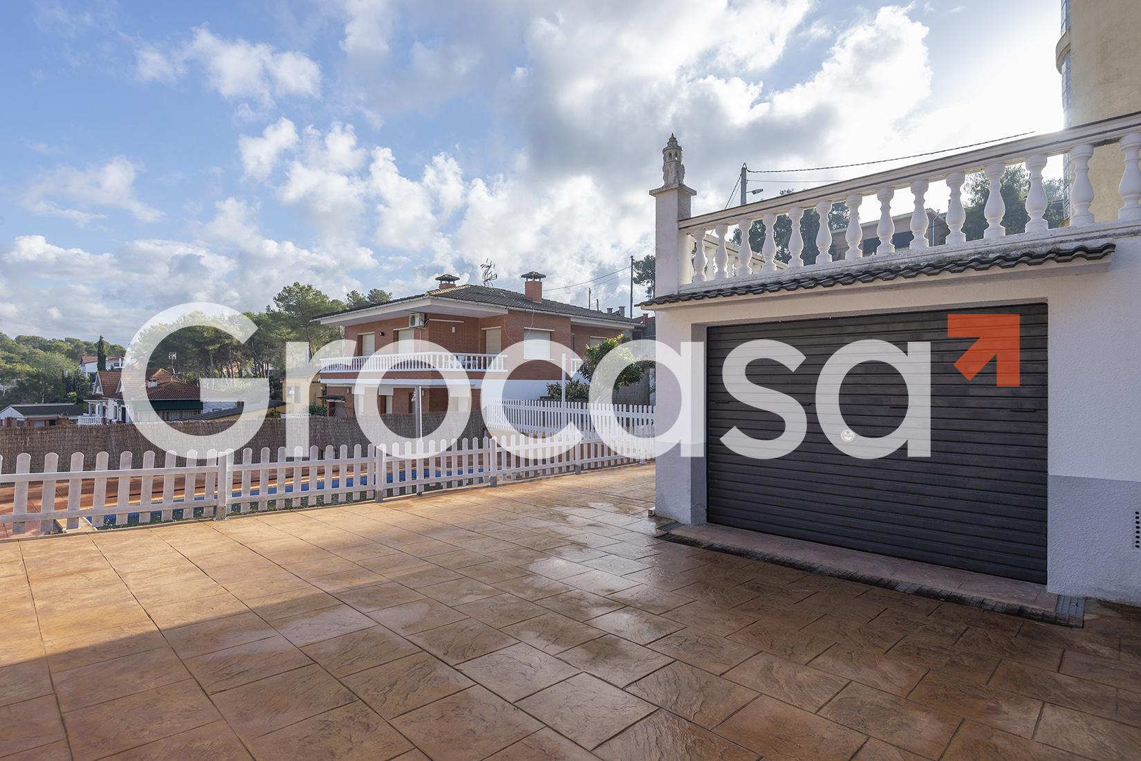 Casa en Olivella en Venta por 310.000€
