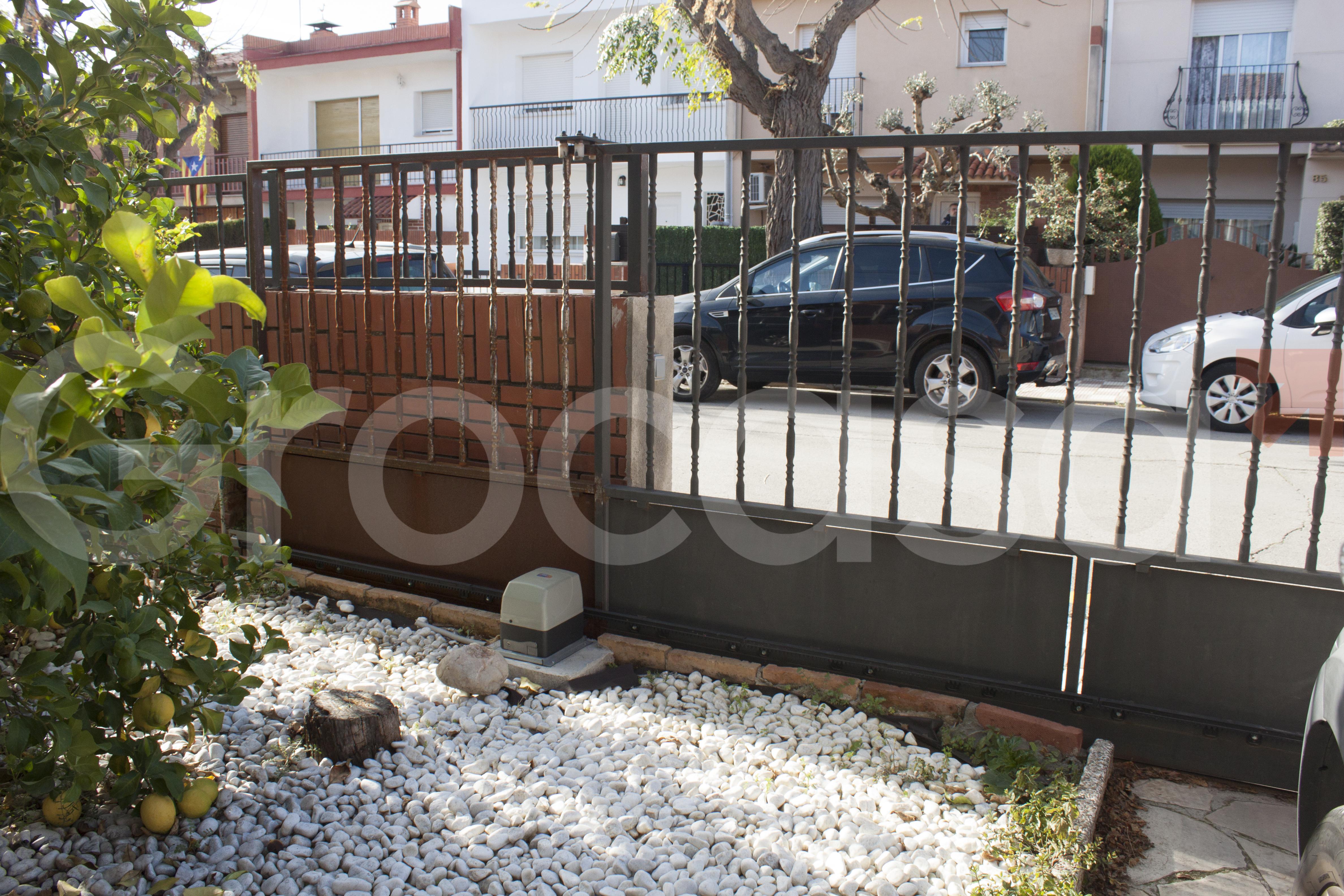 Casa en Esparreguera en Venta por 475.000€