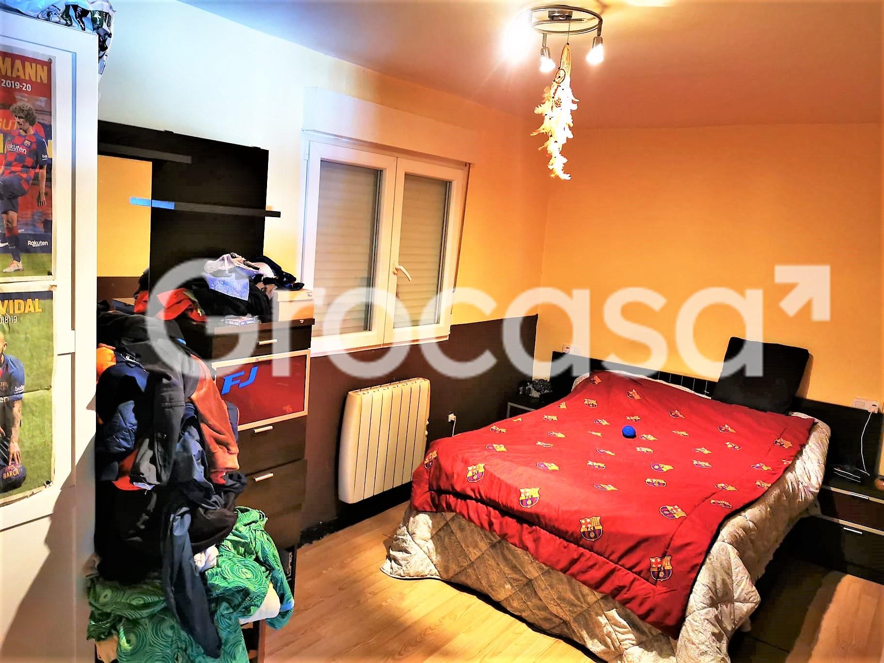 Casa en Avilés en Venta por 80.000€