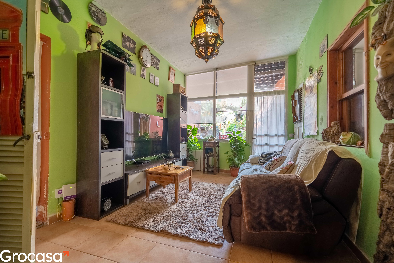 Casa en Sant Joan en Venta por 295.000€